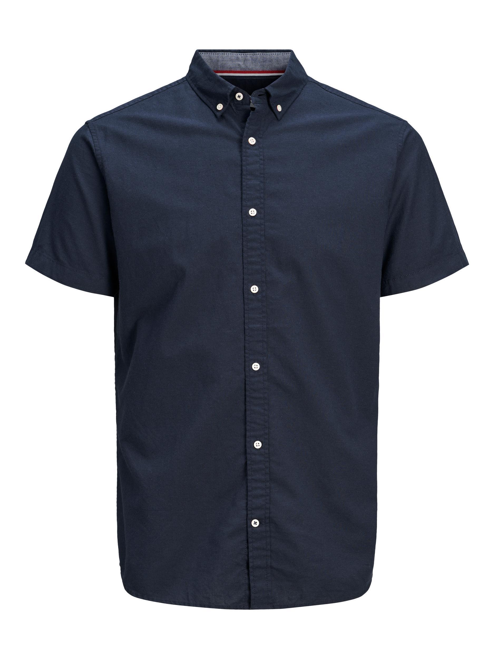 Jack & Jones Summer skjorte S/S