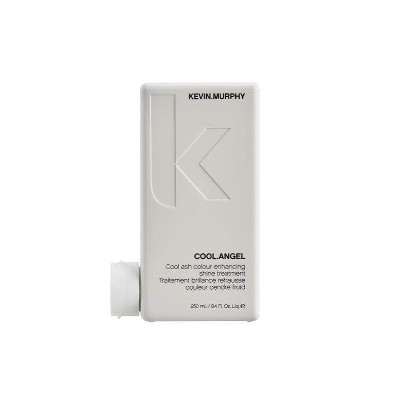 Kevin Murphy Cool Angel Treatment, 250 ml