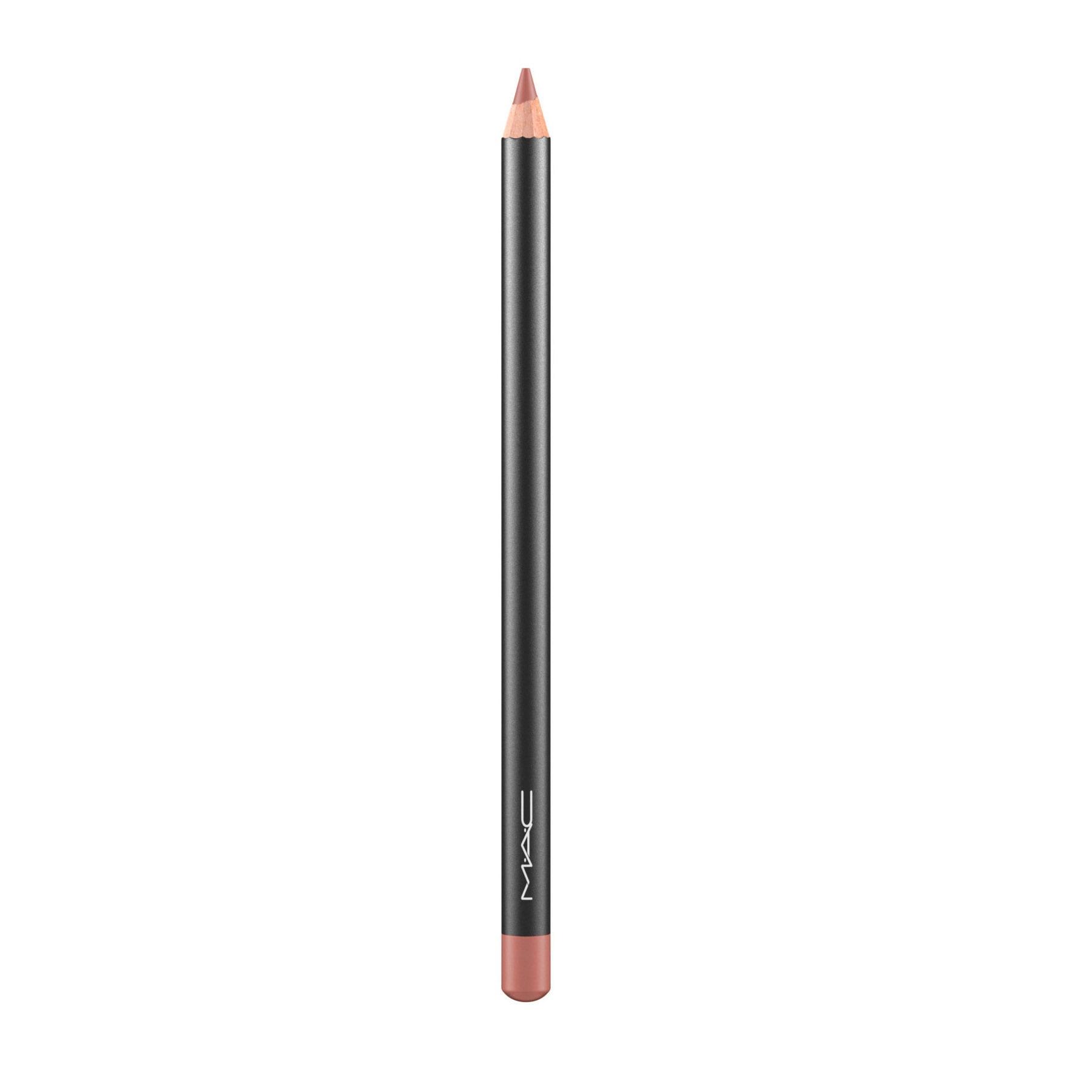 MAC Lip Pencil, boldy bare
