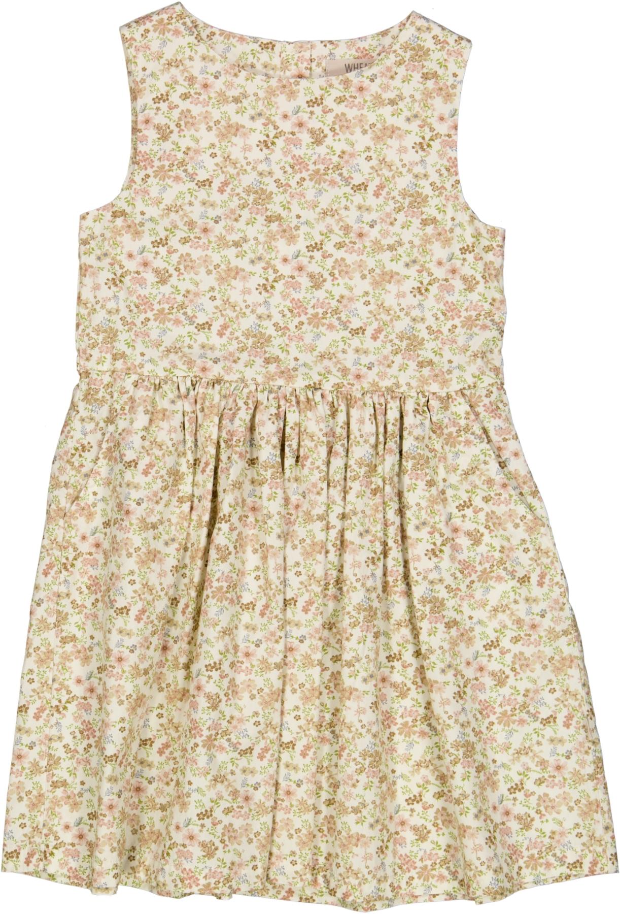 Wheat Thelma kjole