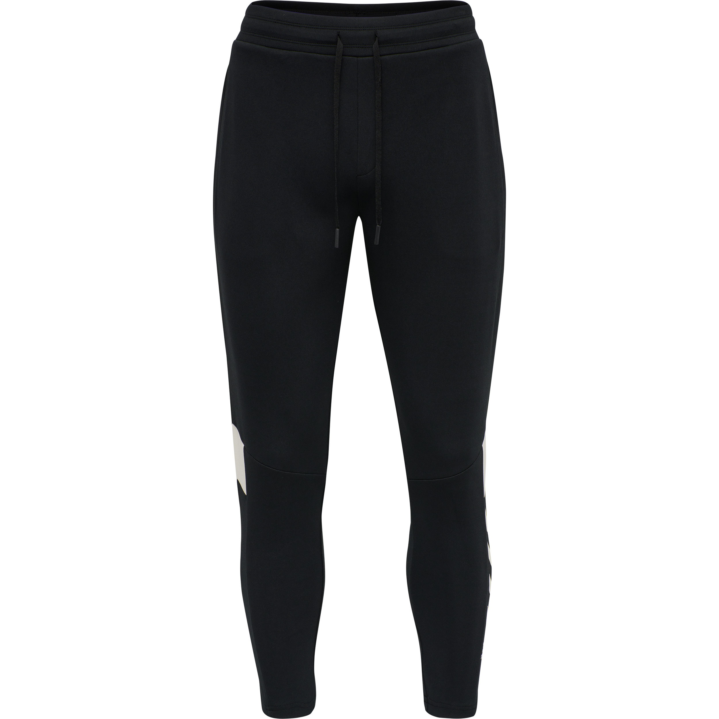 Hummel Lalec pants
