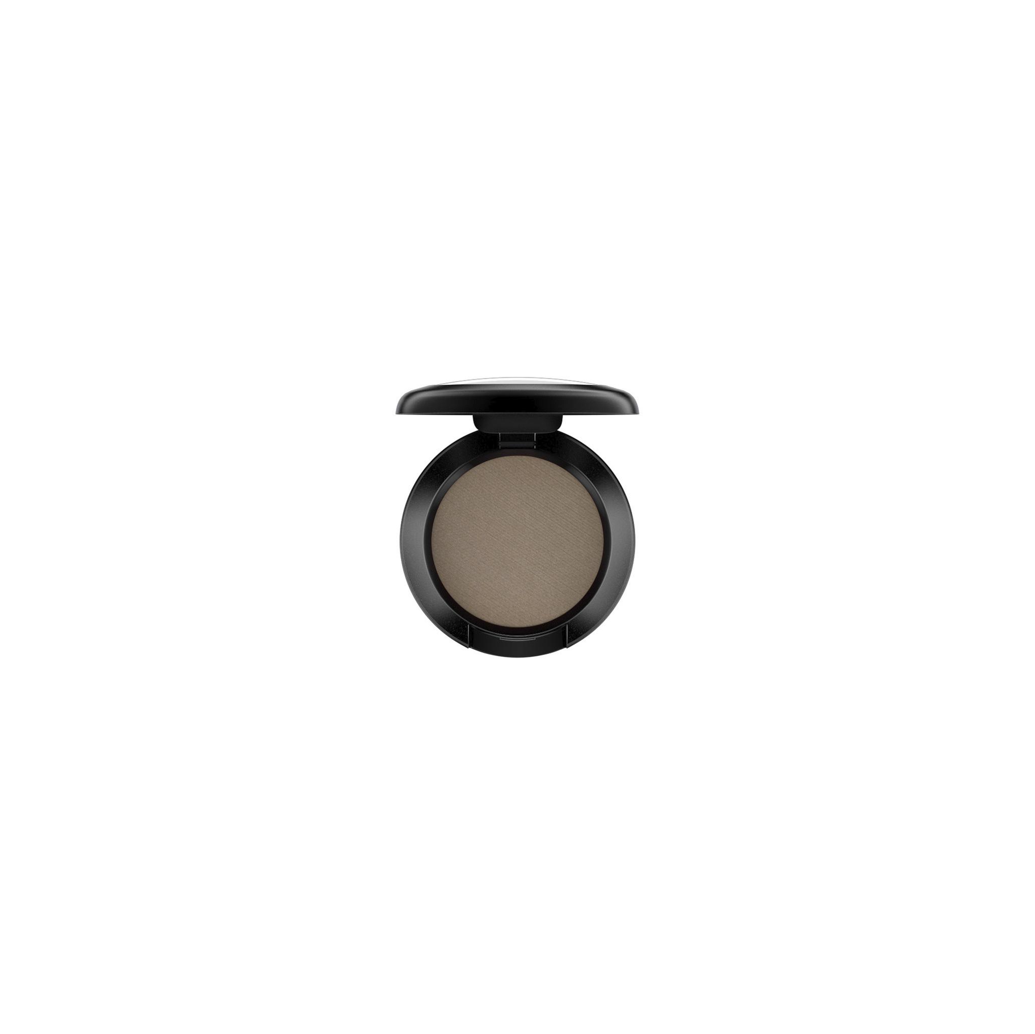 MAC Eye Shadow, coquette