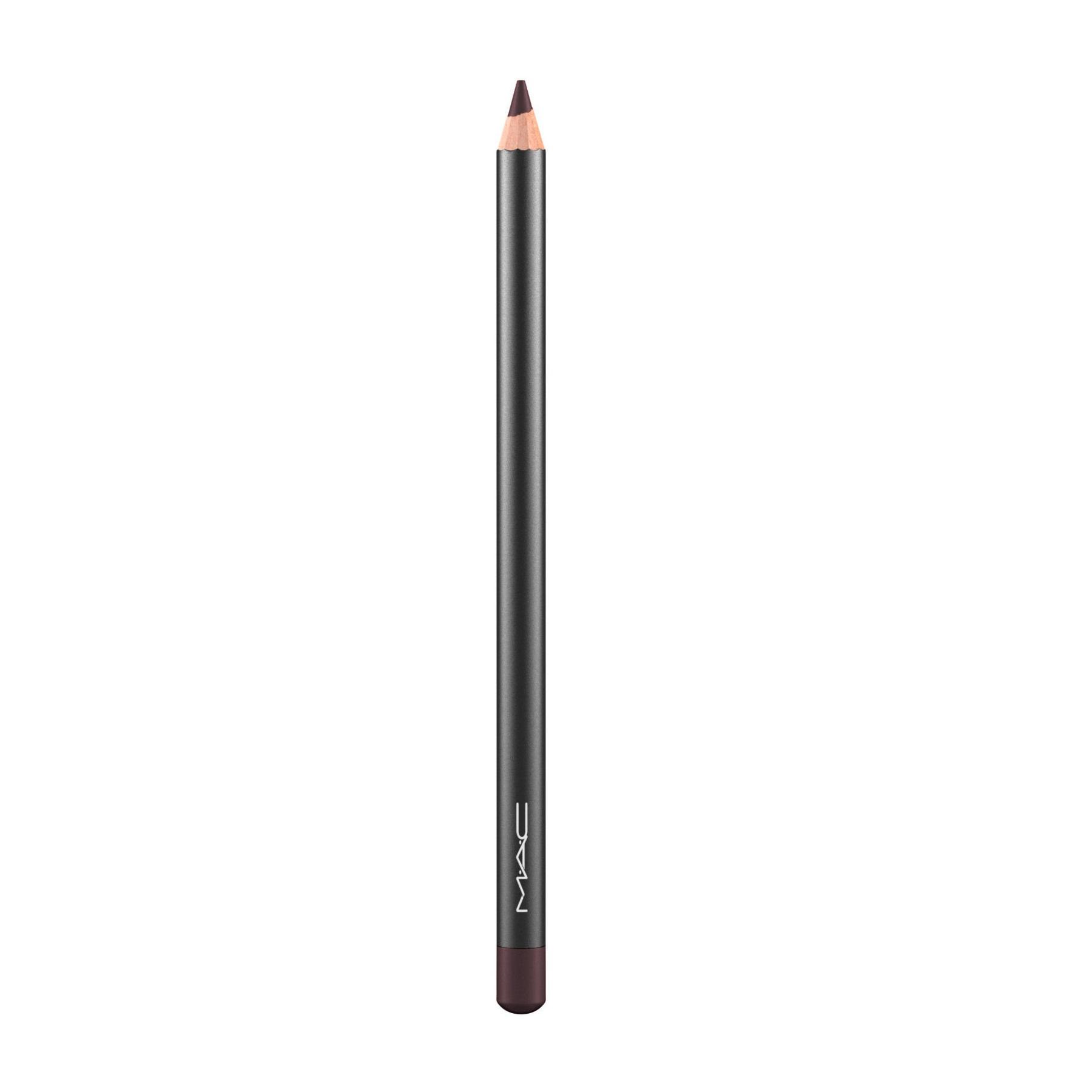 MAC Lip Pencil, nightmoth