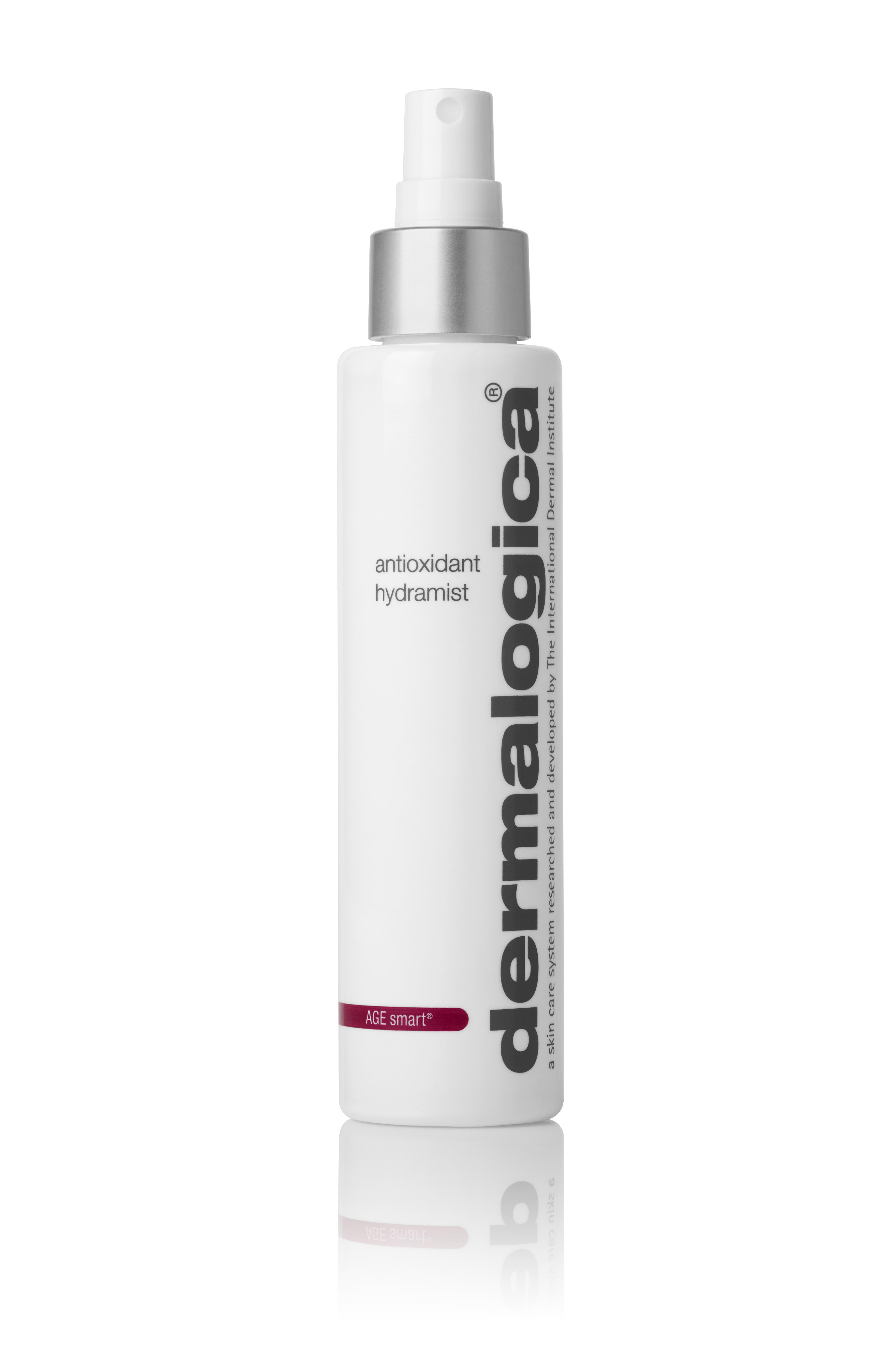 Dermalogica Antioxidant Hydramist, 150 ml