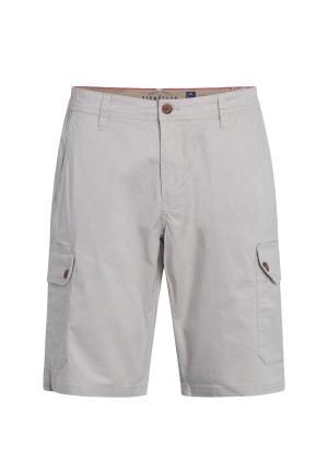 Signal Ken cp shorts, sand dune, large