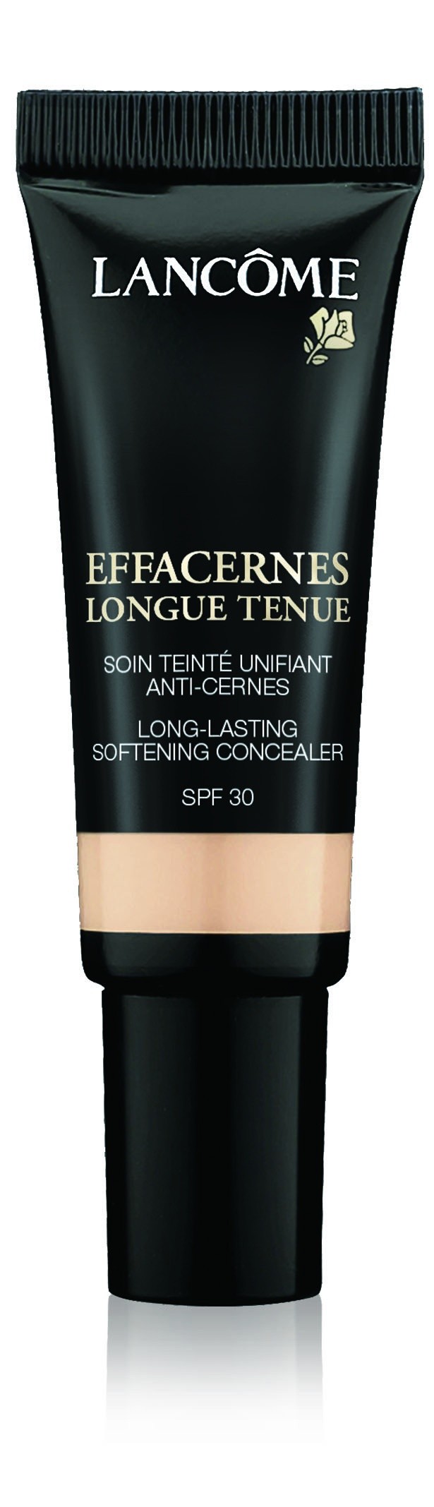 Lancôme Effacernes Long-Lasting Softening Concealer SPF30, 015 beige caramel