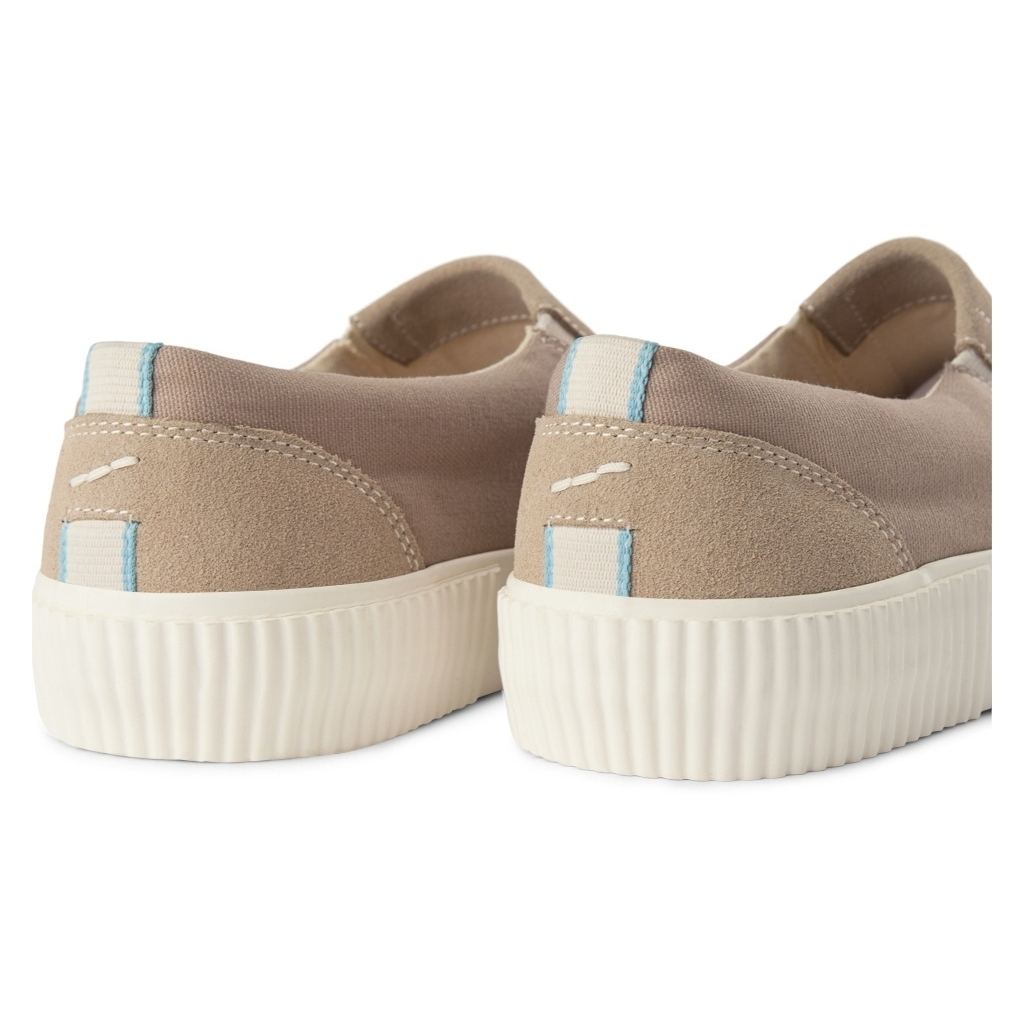 Shoe the Bear Frisco sneakers, sand, 42