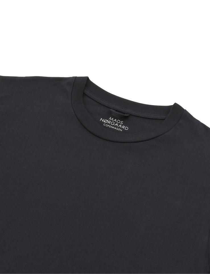 Mads Nørgaard Favorite Thor t-shirt, black, x-large