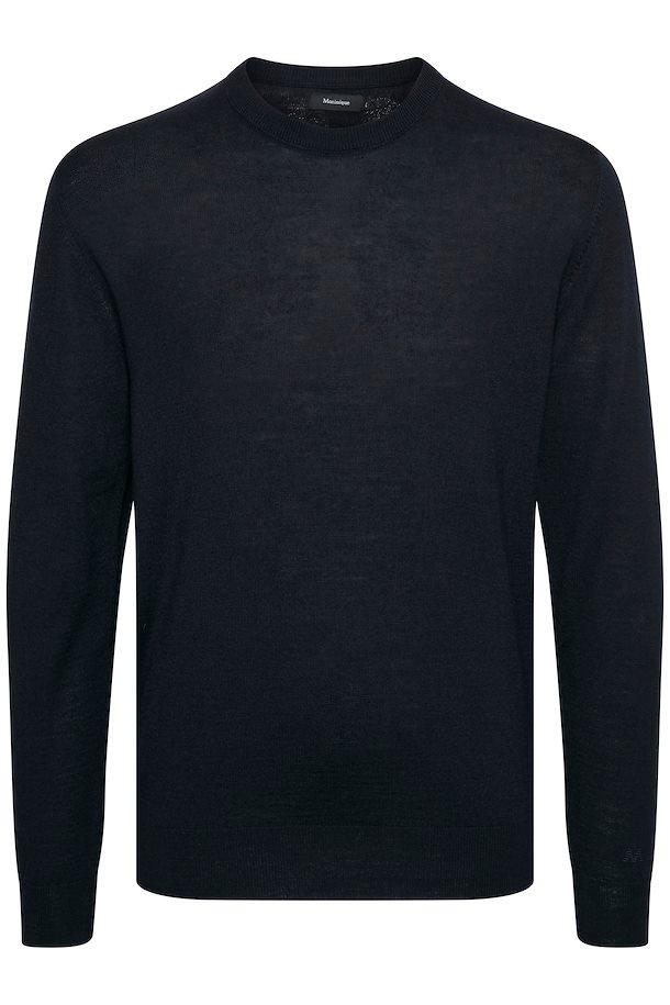 Matinique Maleon pullover