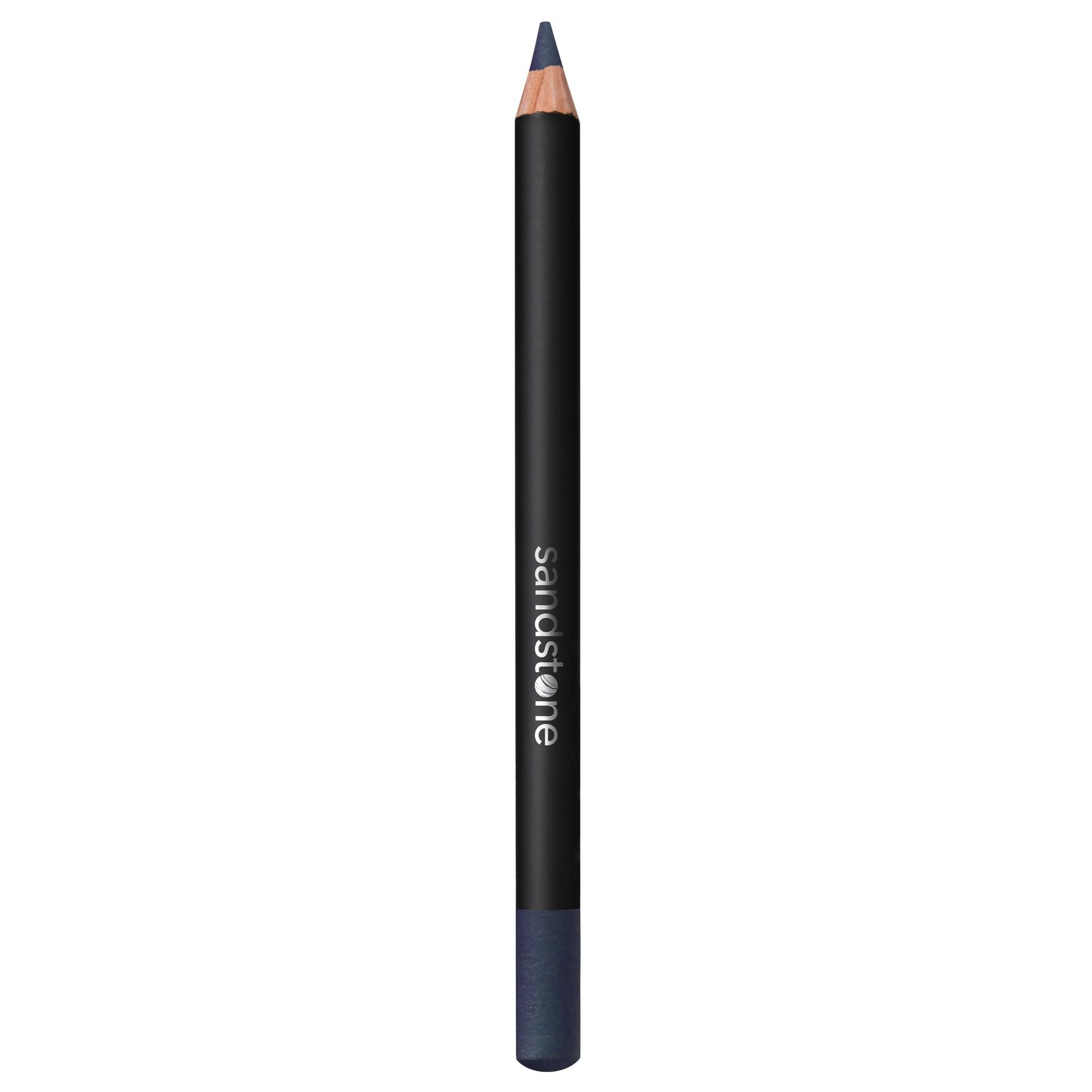 Sandstone Eyeliner, blue