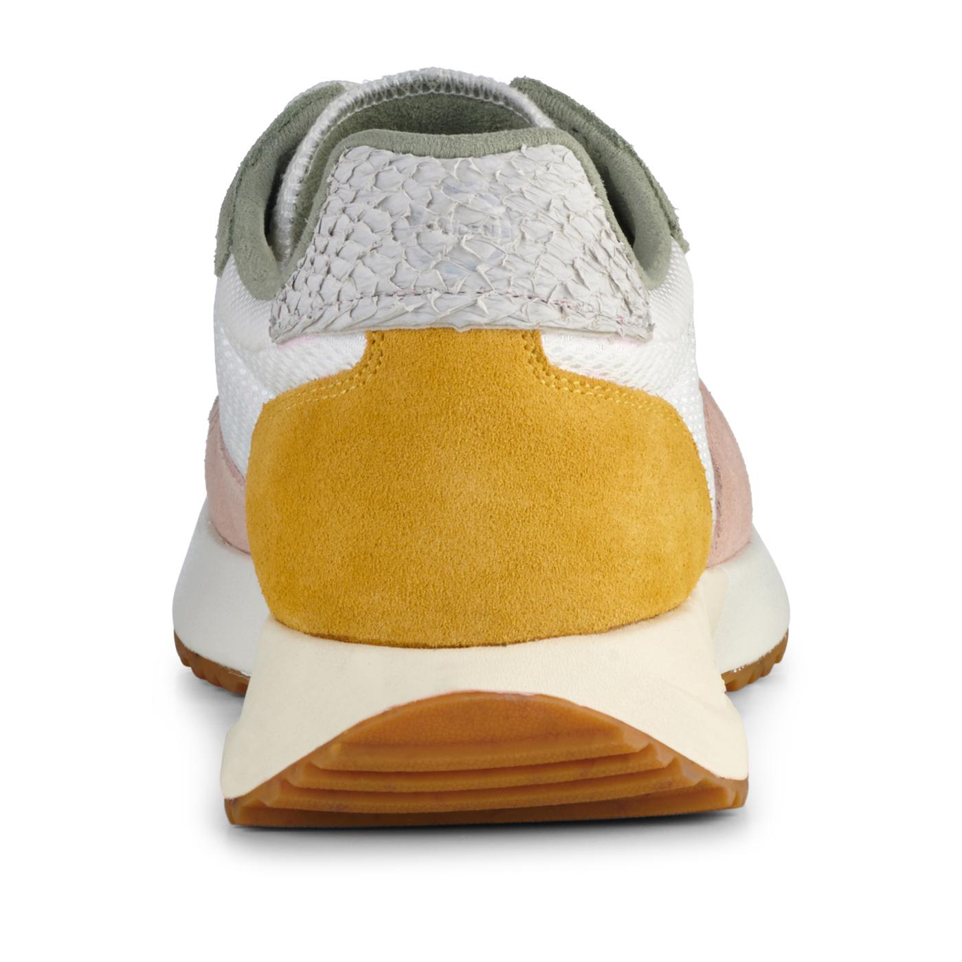 Woden WL882 sneakers 36 774, Multi, 37