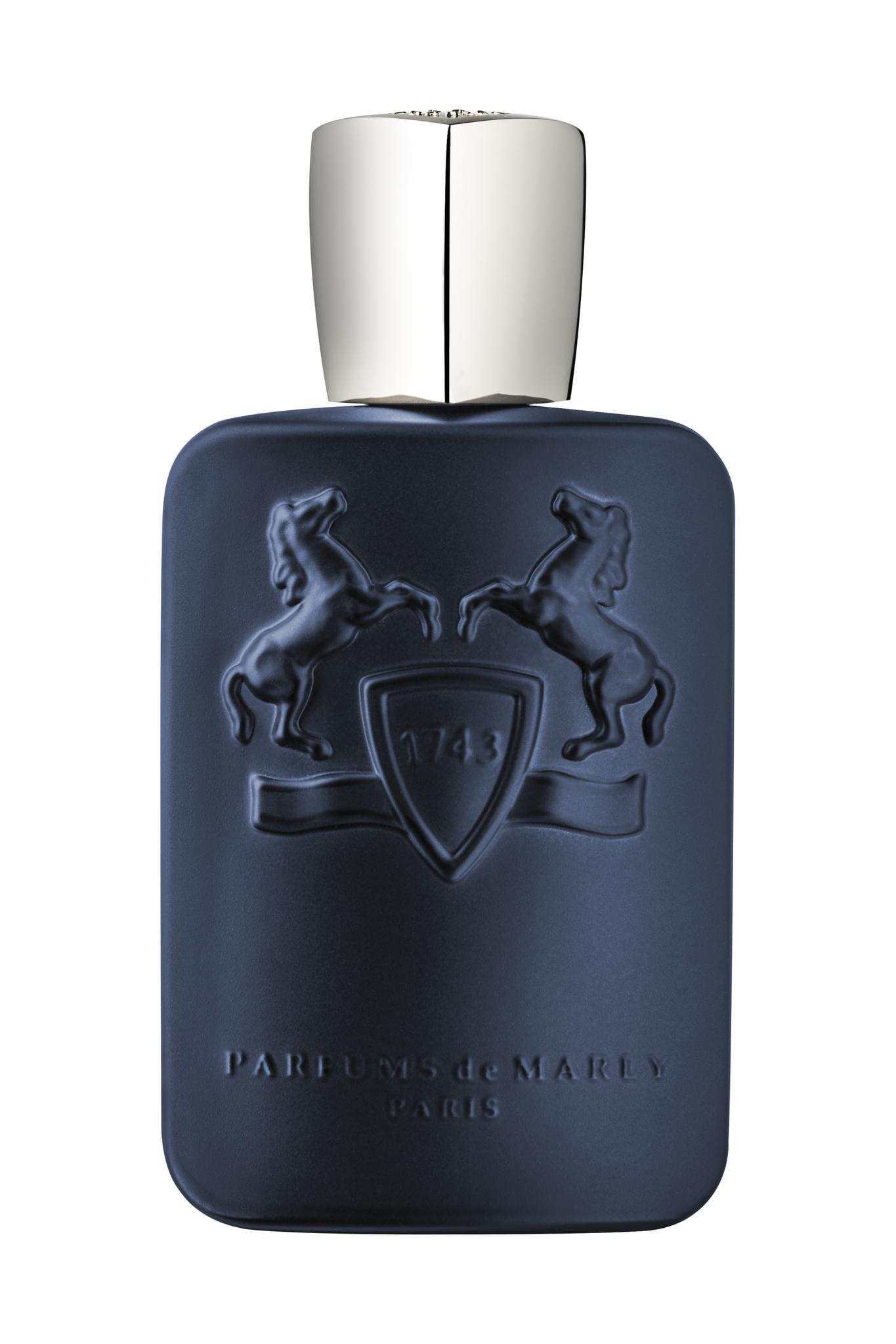 Parfums de Marly Layton EDP, 75 ml