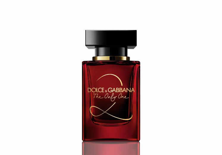 Dolce & Gabbana The Only One 2 EDP, 50 ml
