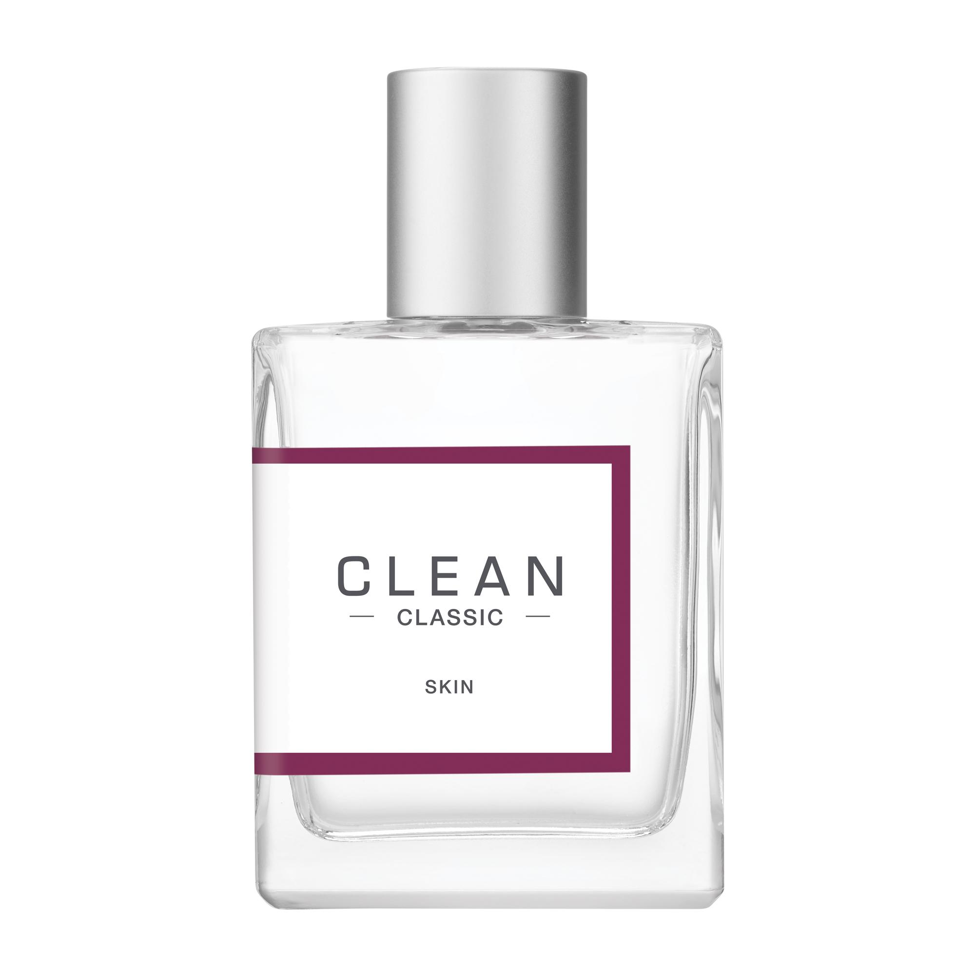 CLEAN Skin EDP, 60 ml