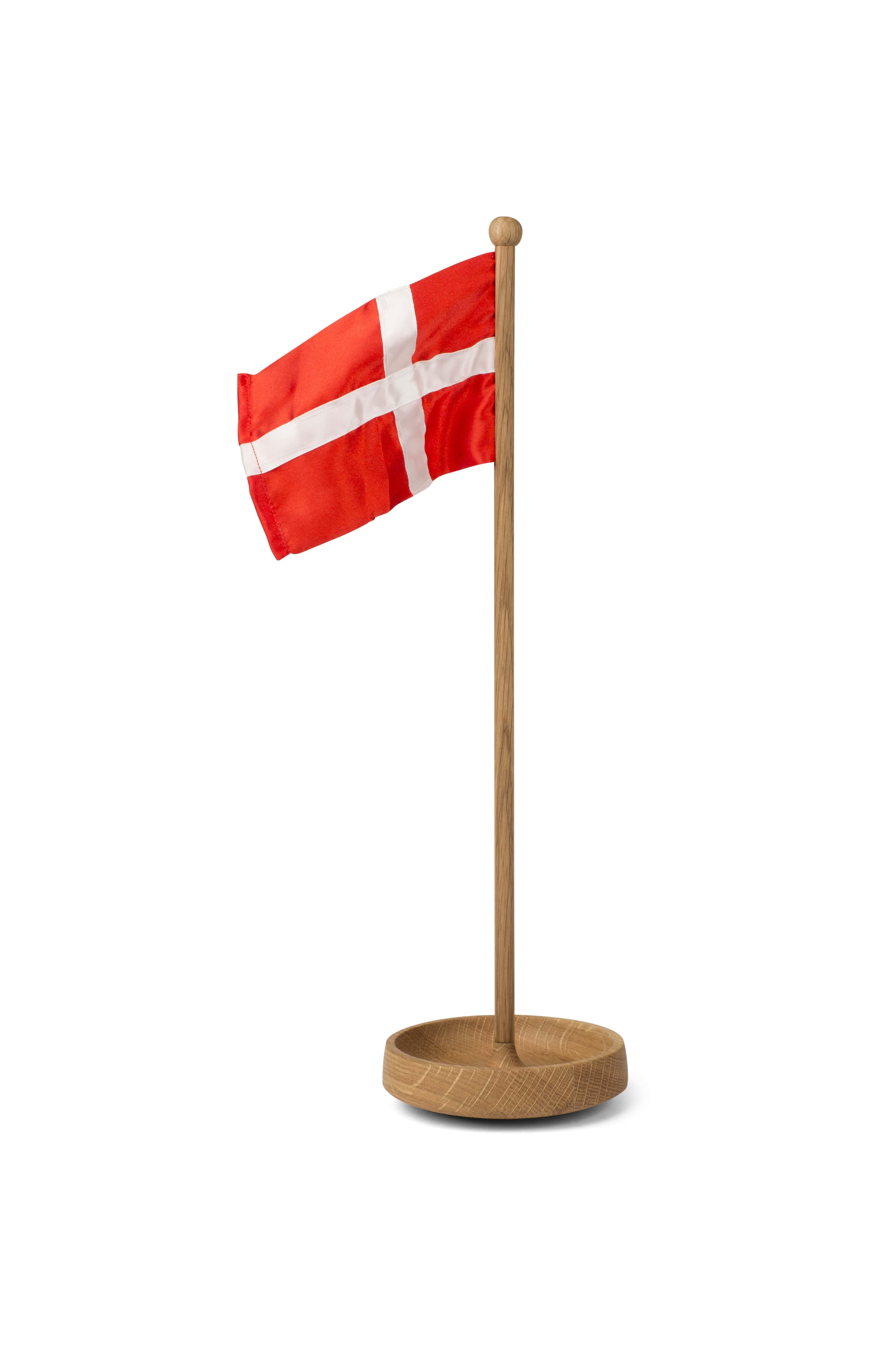 Spring Copenhagen bordflag