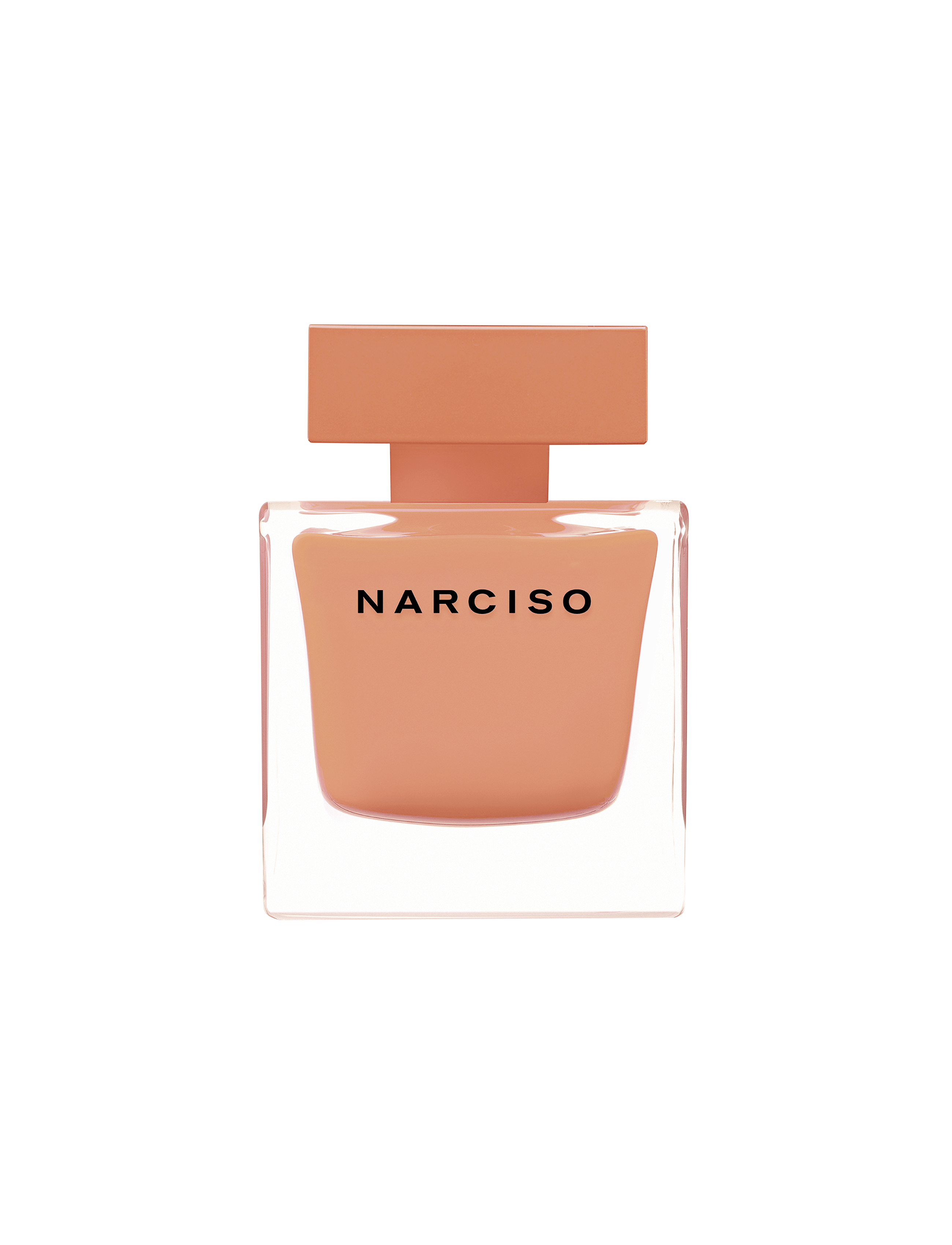 Narciso Rodriguez Narciso Ambrée EDP, 50 ml