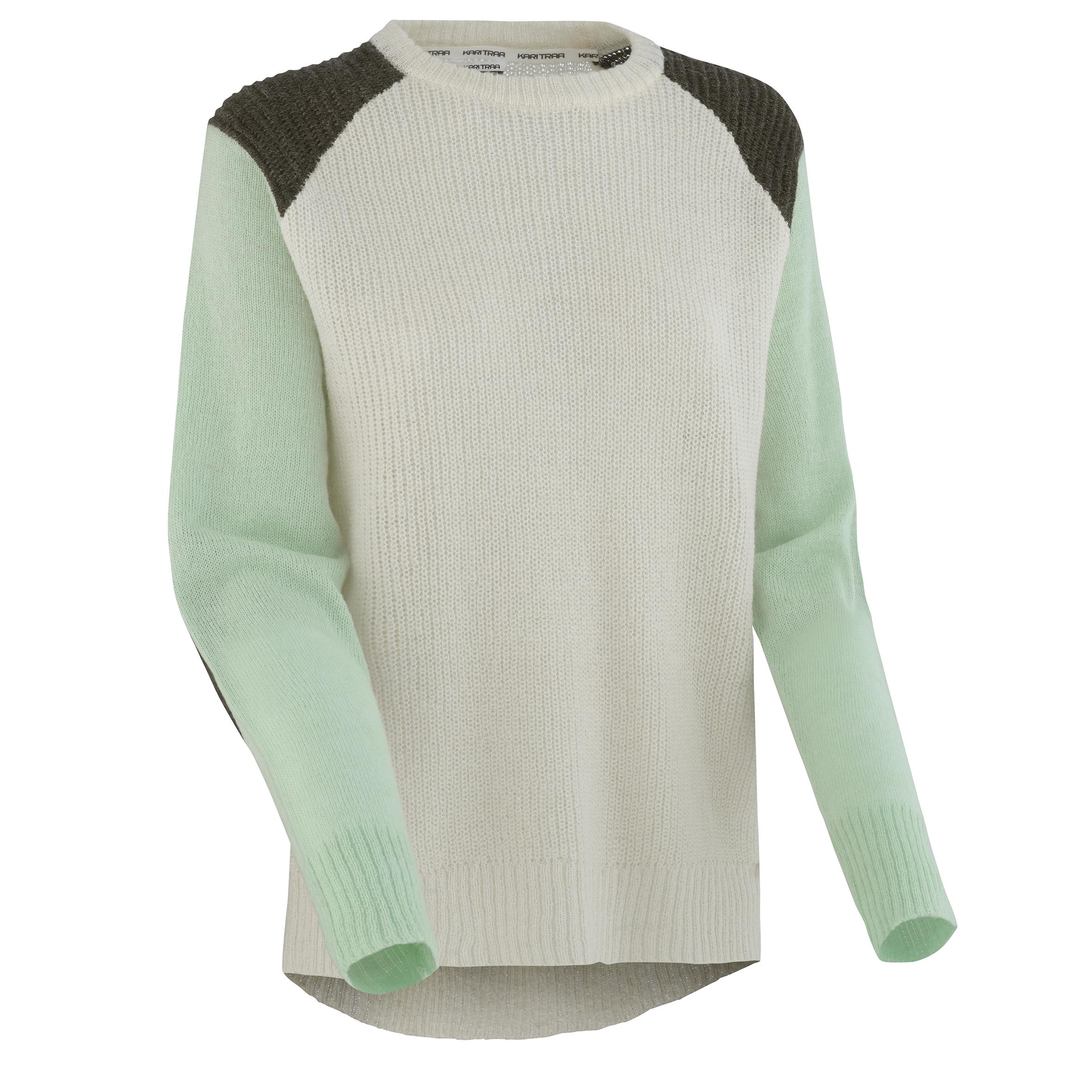 Kari Traa, Fære trøje, minty, medium