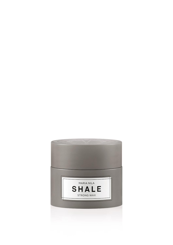 Maria Nila Shale Strong Wax, 50 ml