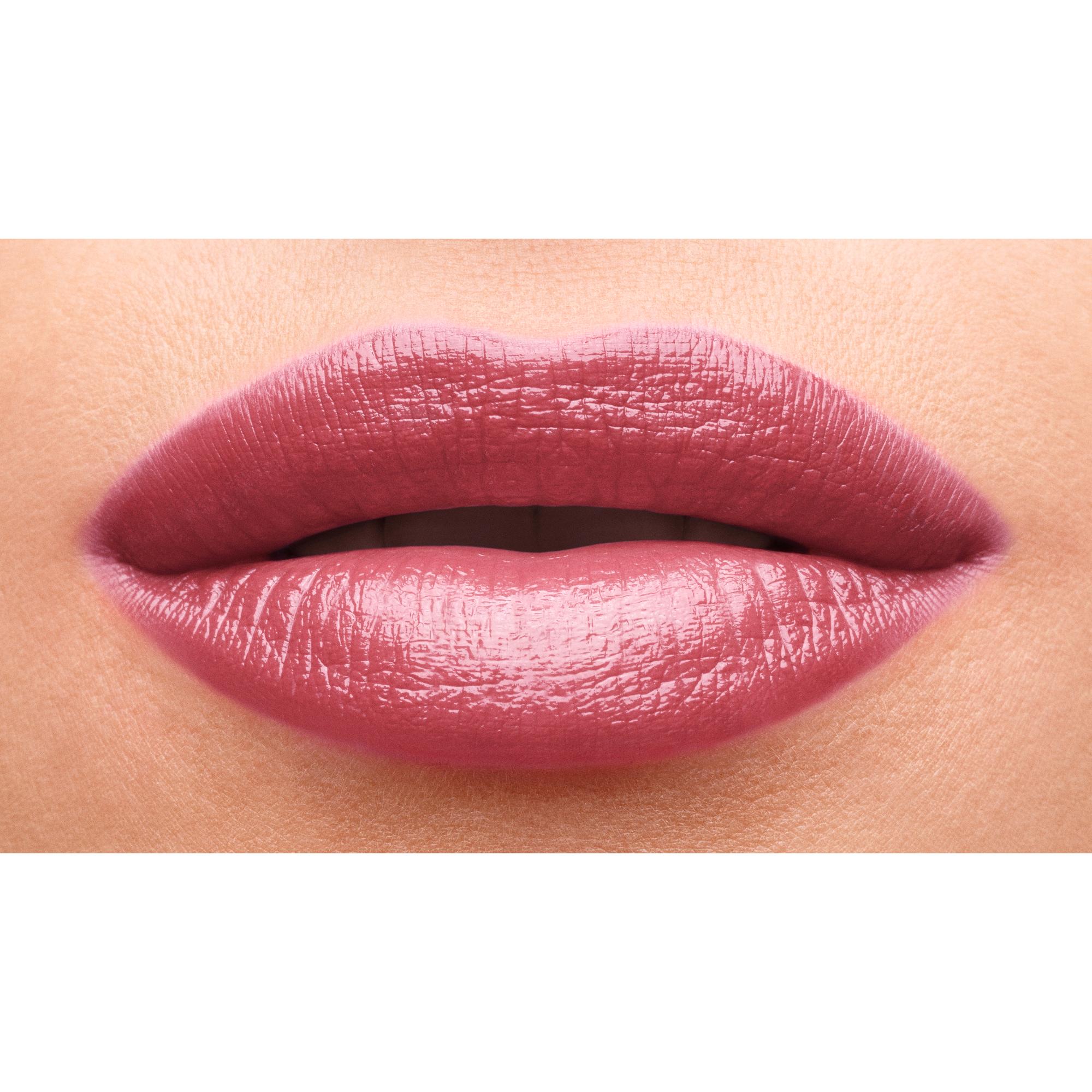 Yves Saint Laurent Rouge Pur Couture Lipstick, 9 rose stiletto