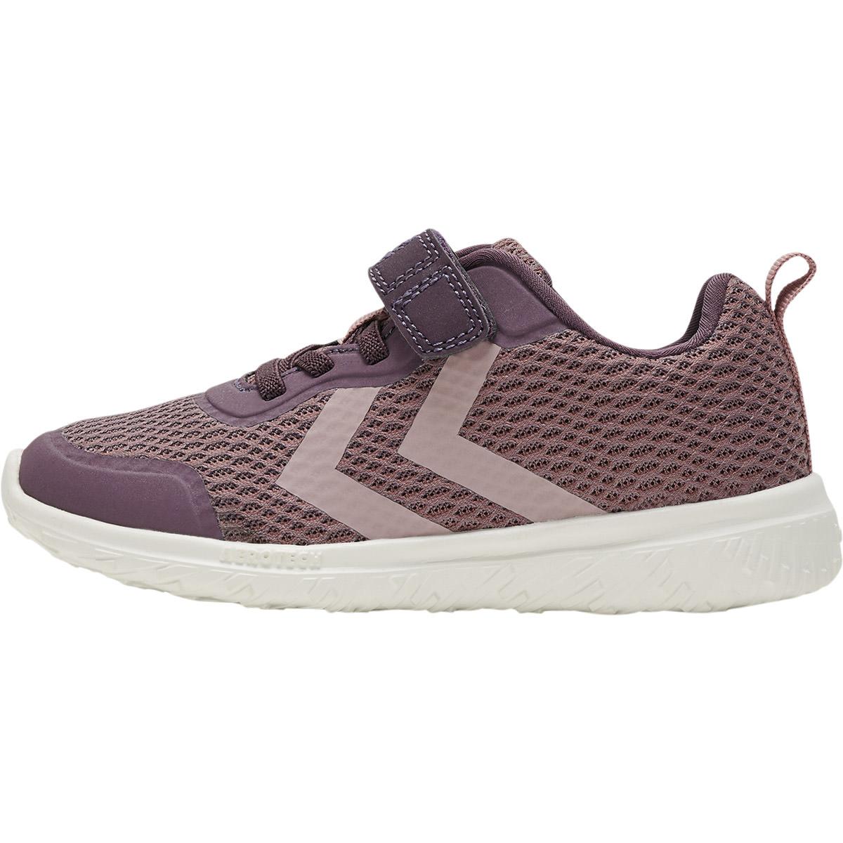 Hummel Actus Ml Infant sneakers