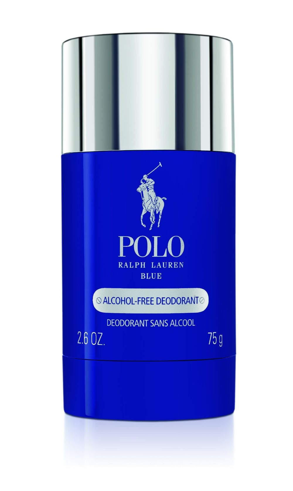 Ralph Lauren Polo Blue EDP Deodorant Stick, 75g