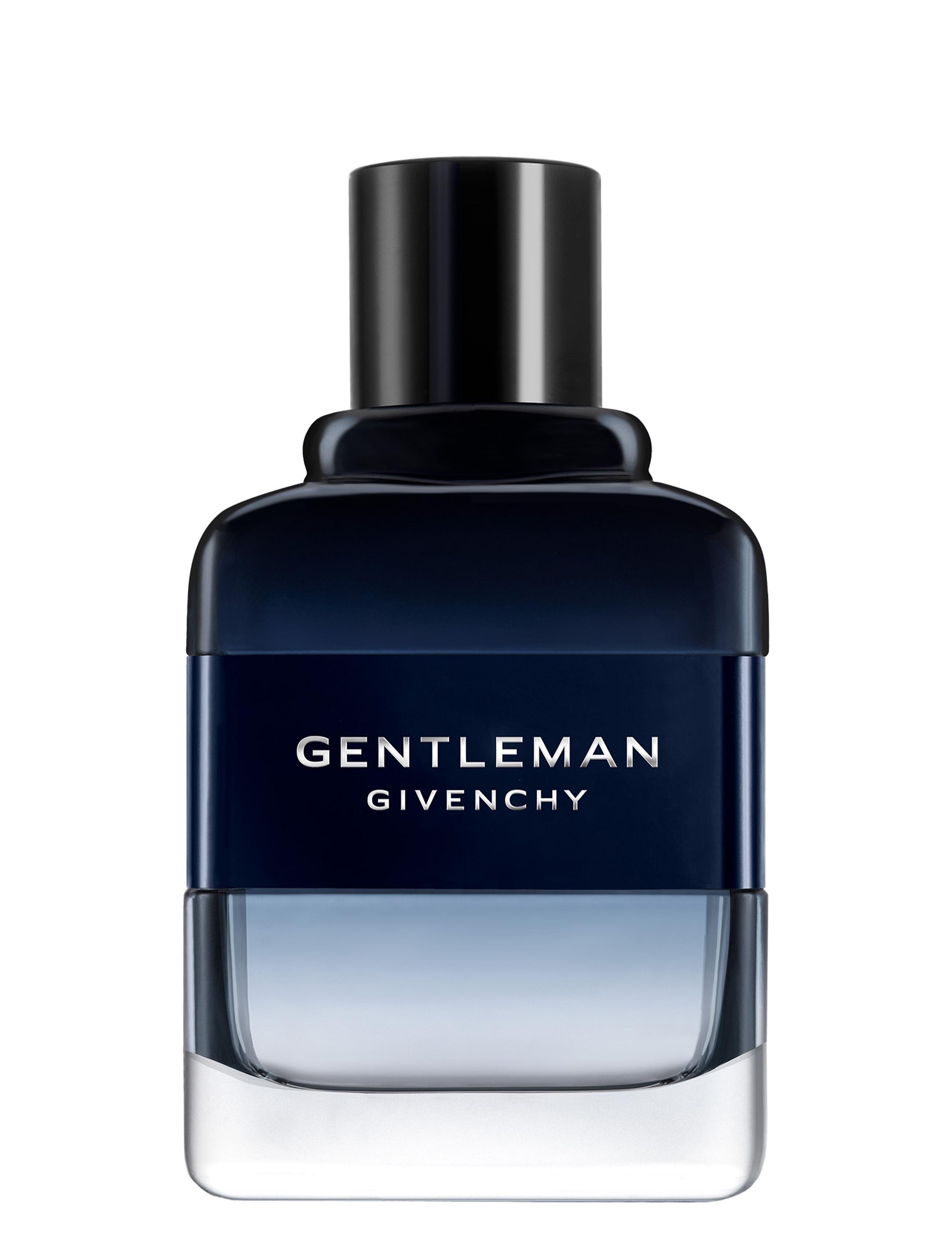 Givenchy Gentleman Intense EDT, 60 ml