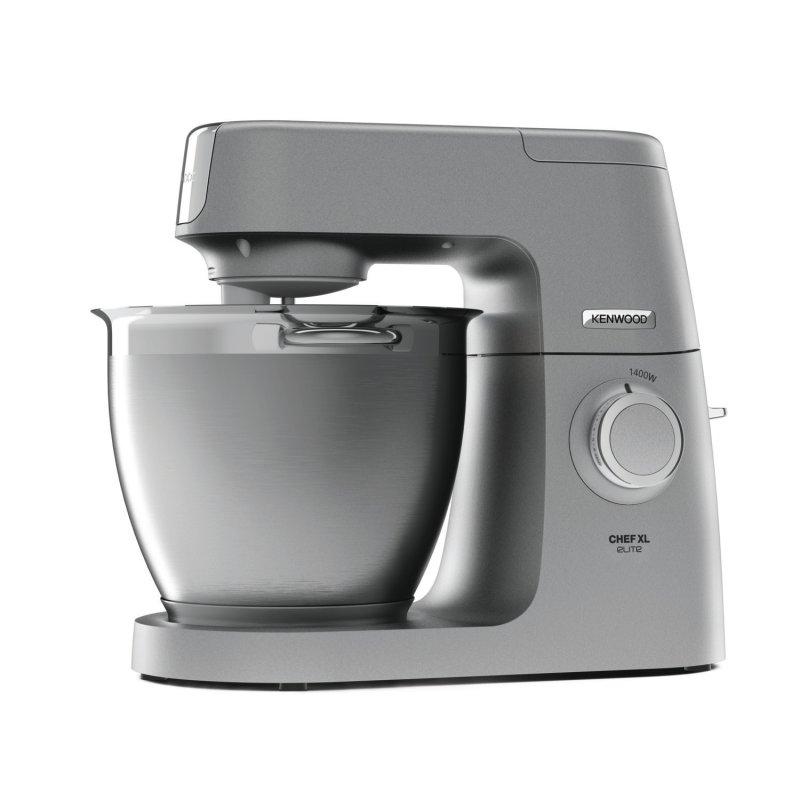 Kenwood KVL6100 køkkenmaskine