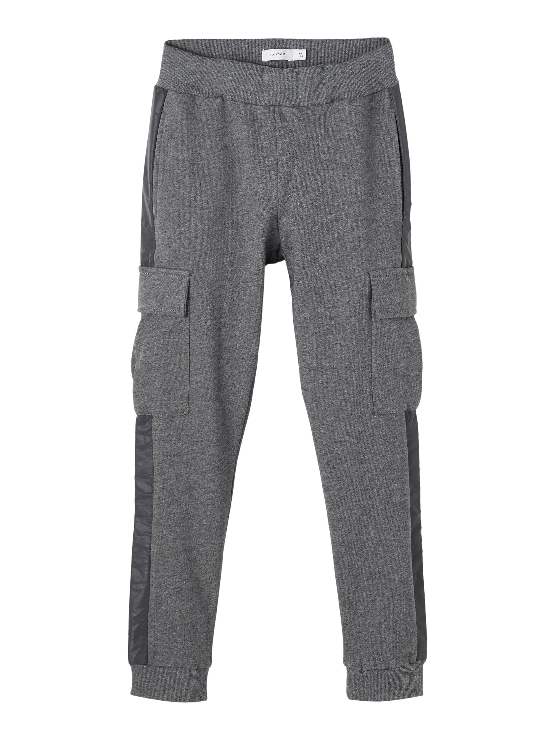 Name It Barald sweatpants