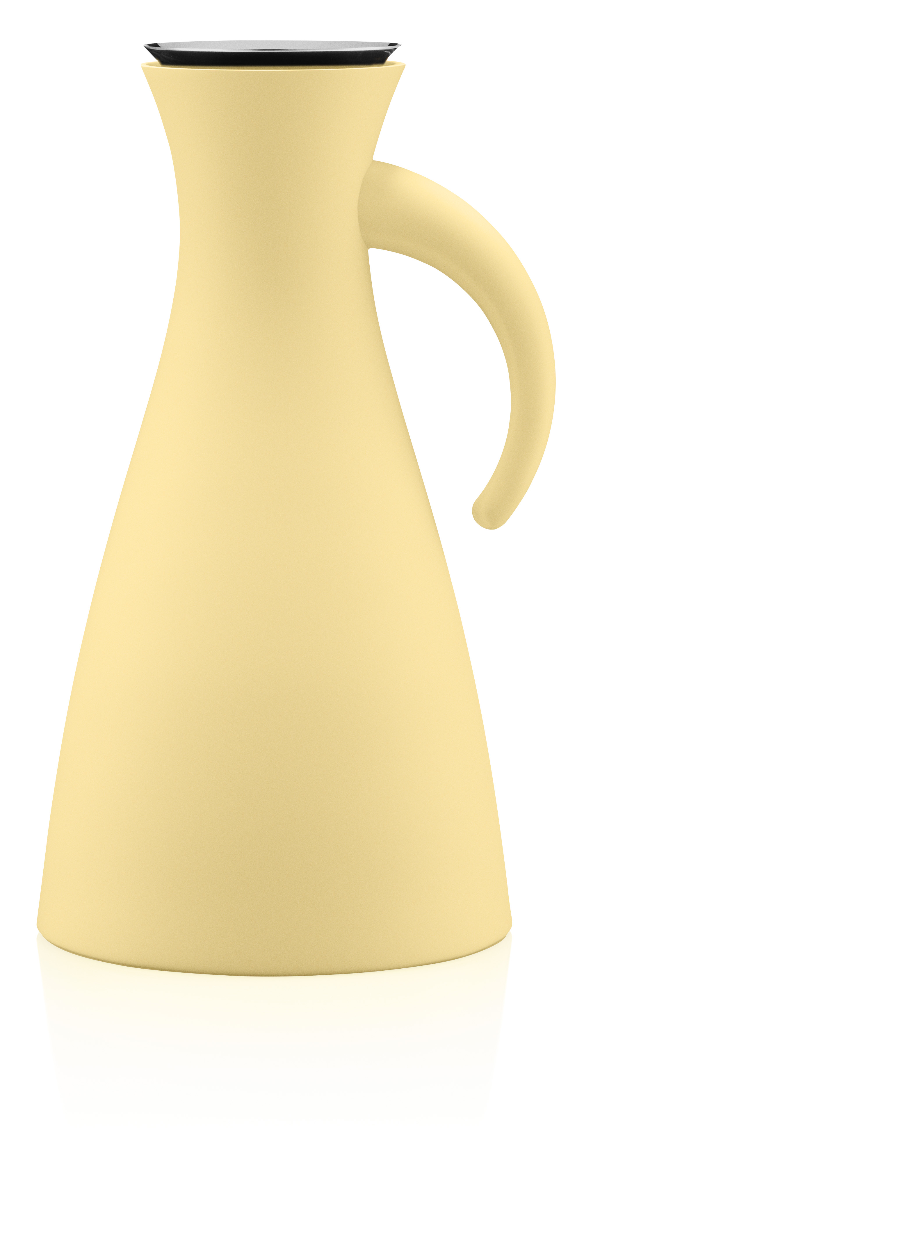 Eva Solo termokande, 1 liter, lemon drop