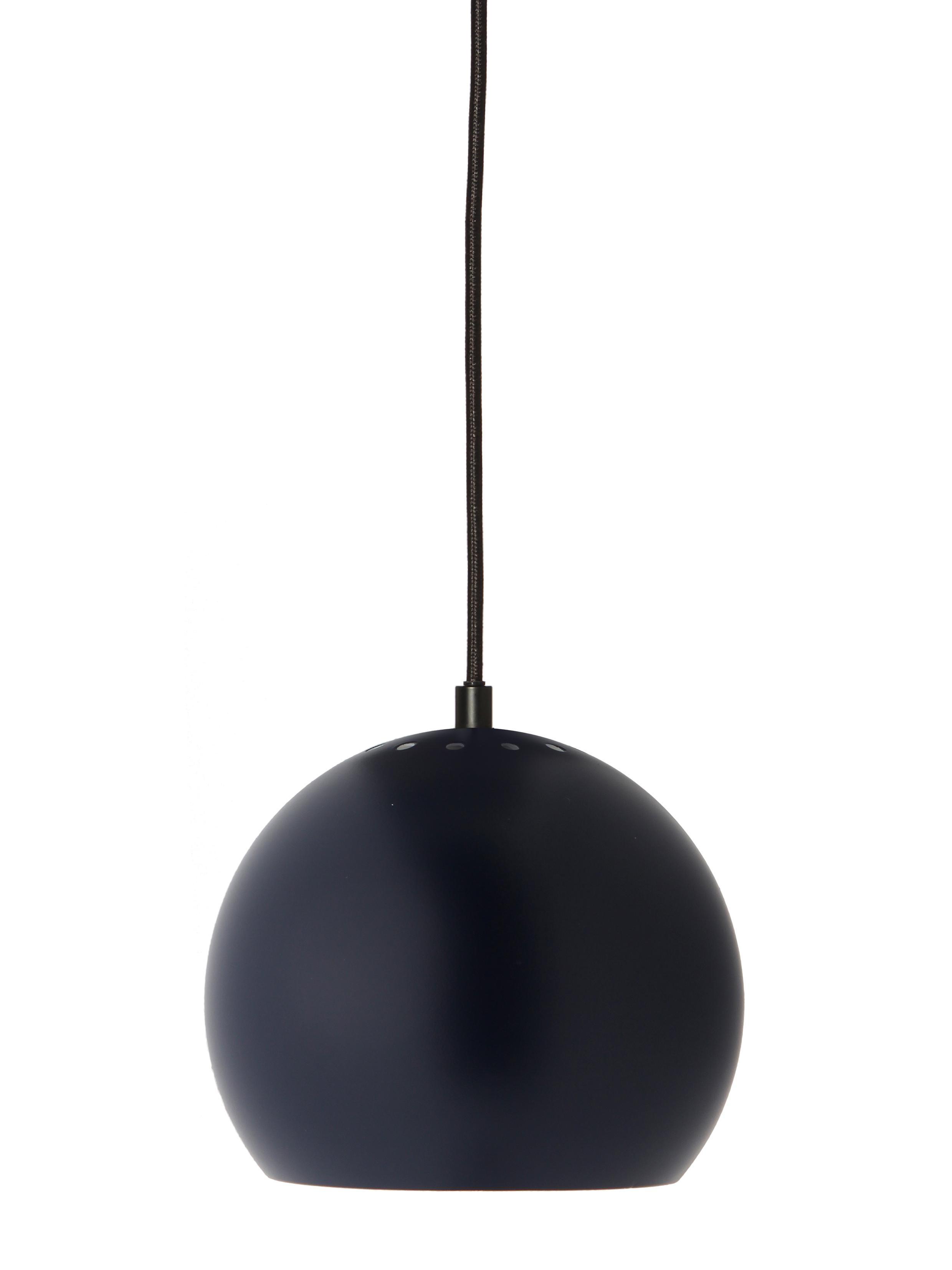 Frandsen Ball pendel, Ø18 cm