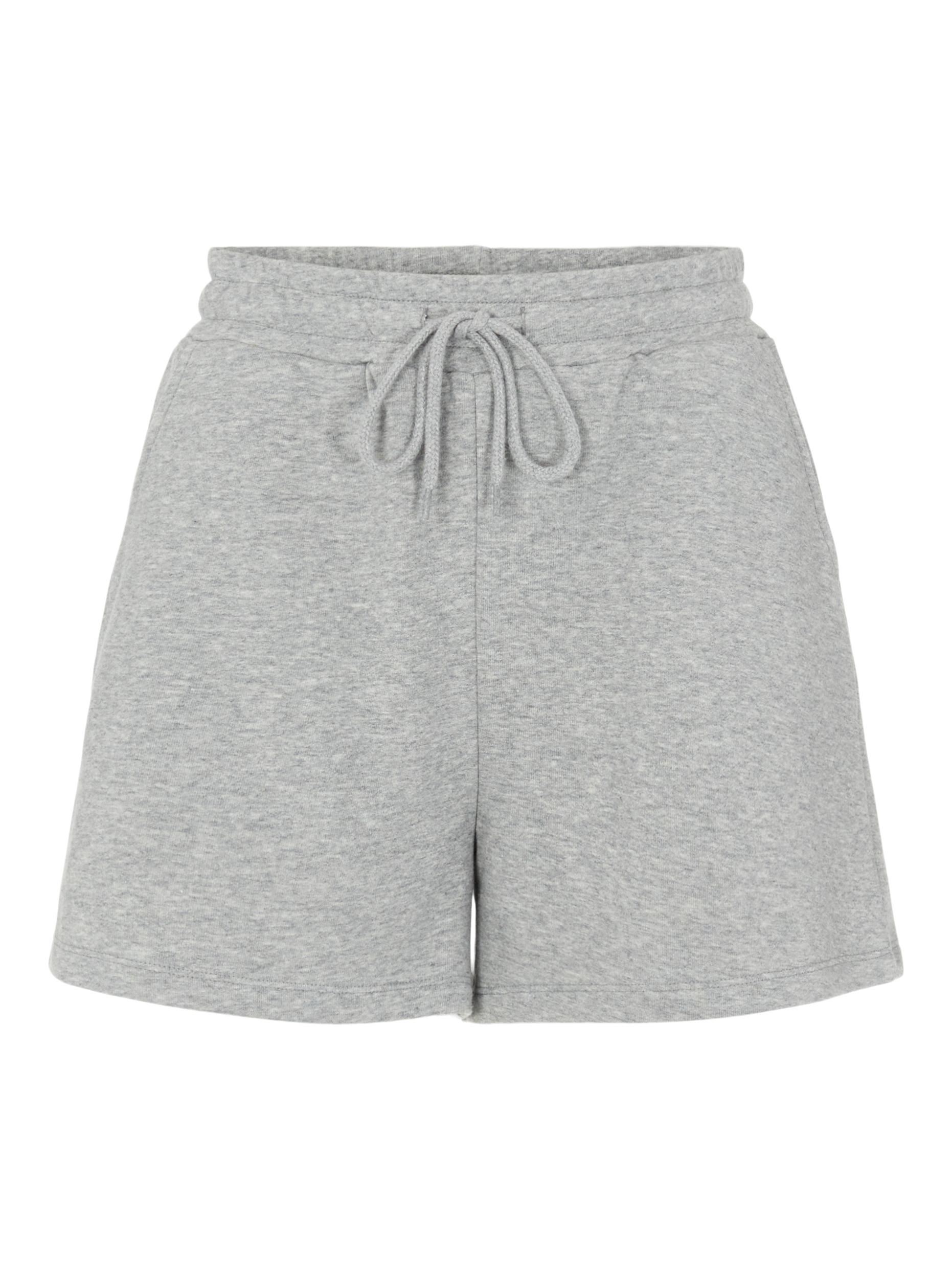 Pieces Chilli Summer shorts