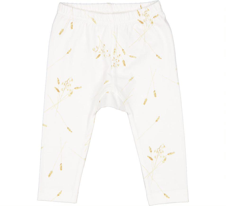 MarMar Paxi, bukser