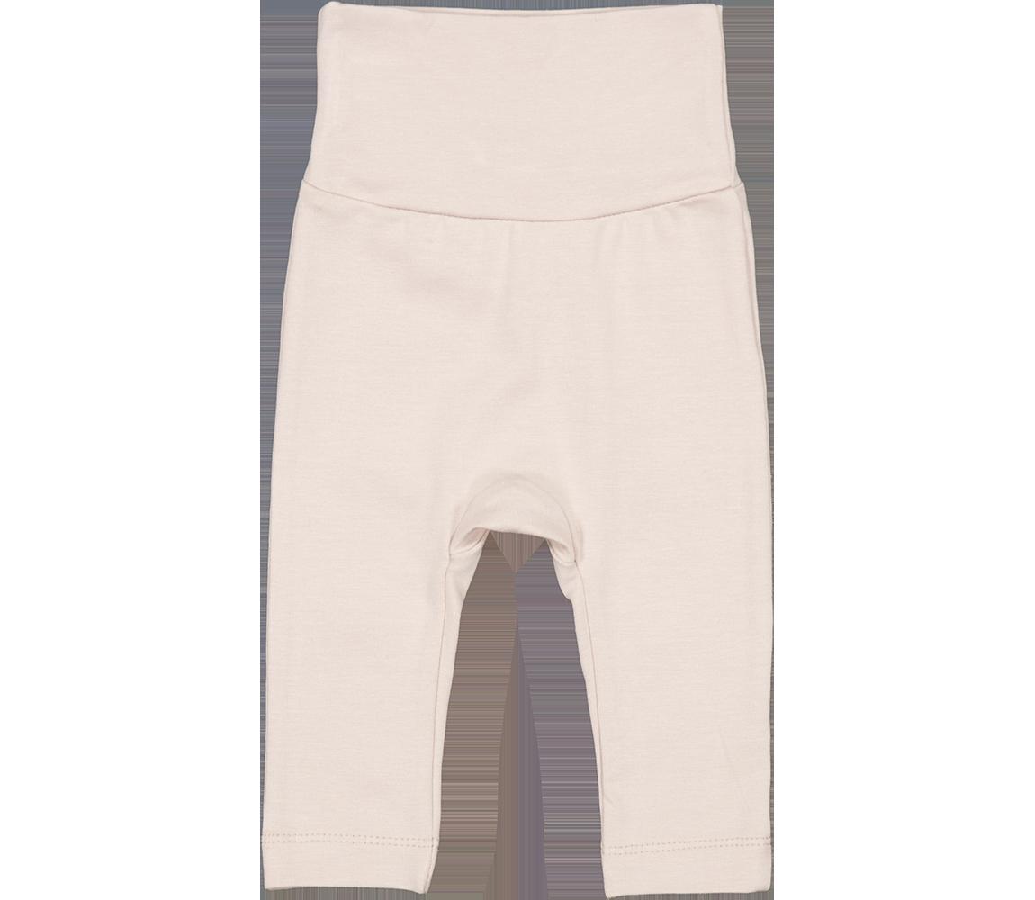 MarMar Piva bukser