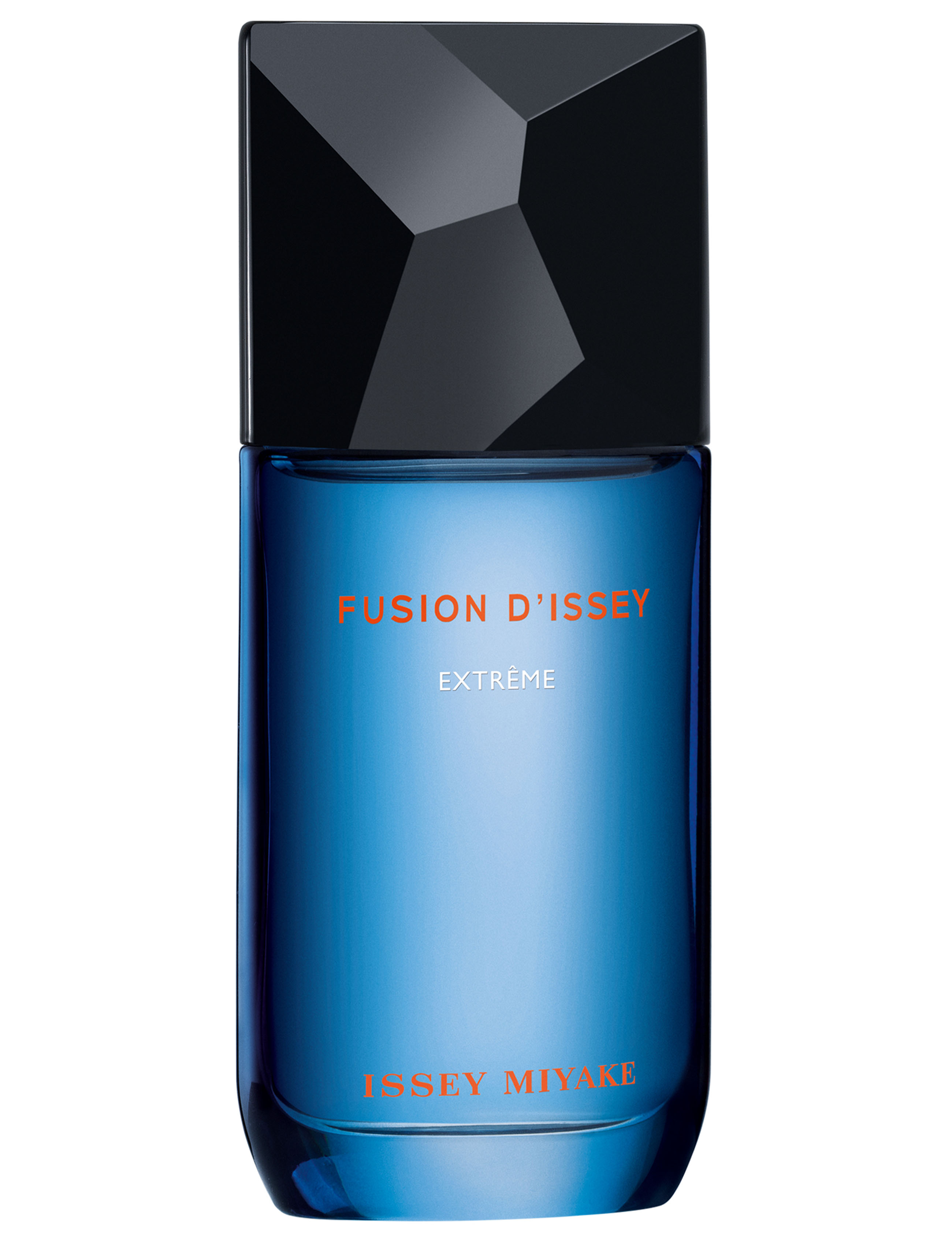 Issey Miyake Fusion D'Issey Extreme EDT, 100 ml