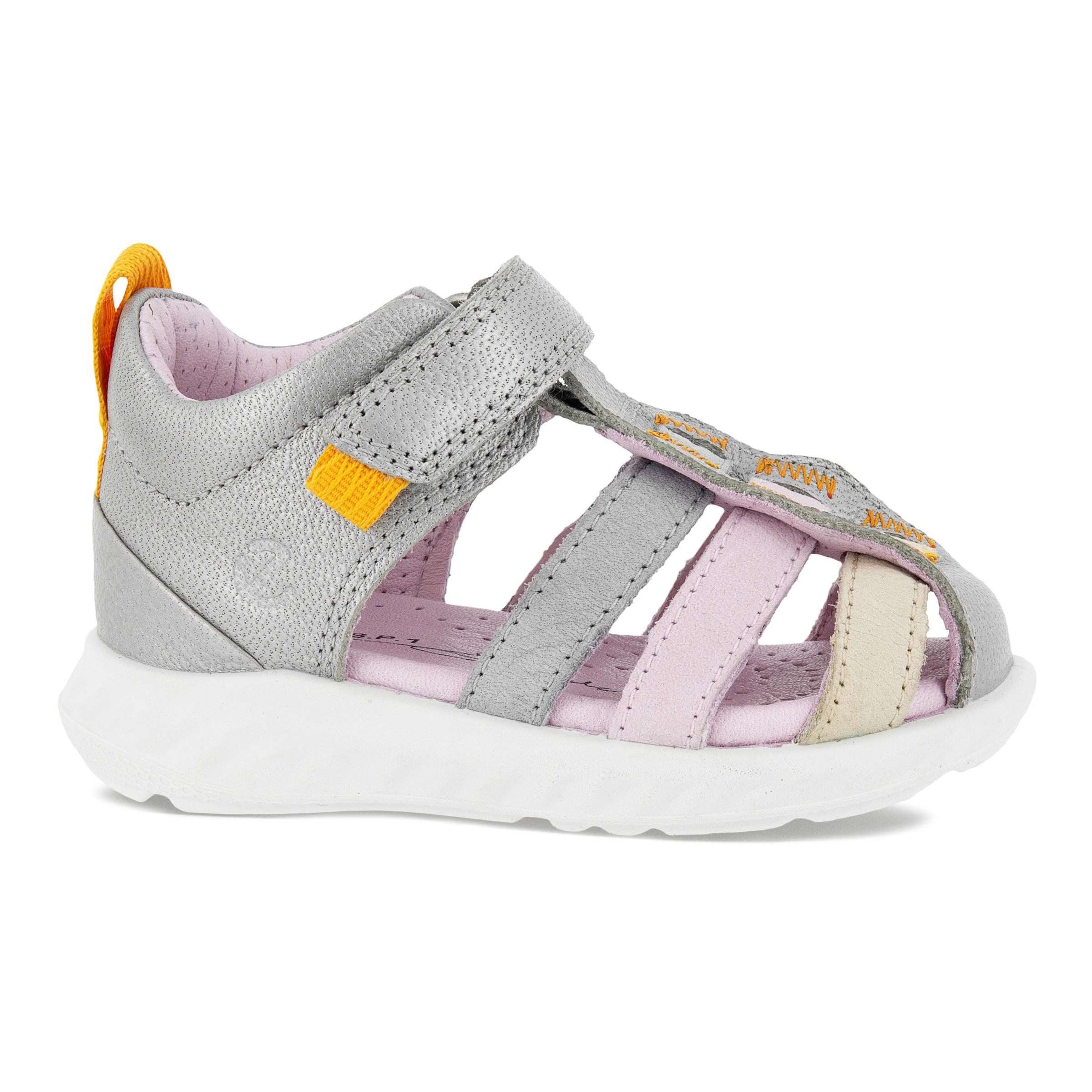 Ecco SP.1 Lite Infant sandal