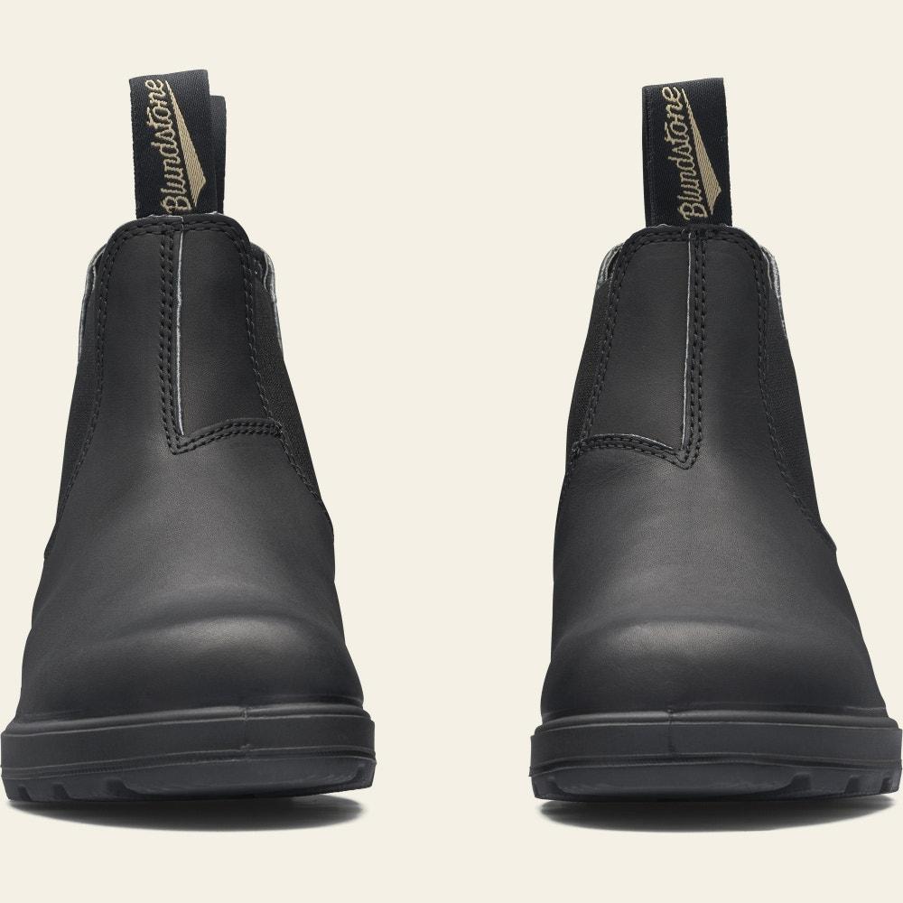 Blundstone Original Chelsea støvle, sort, 43