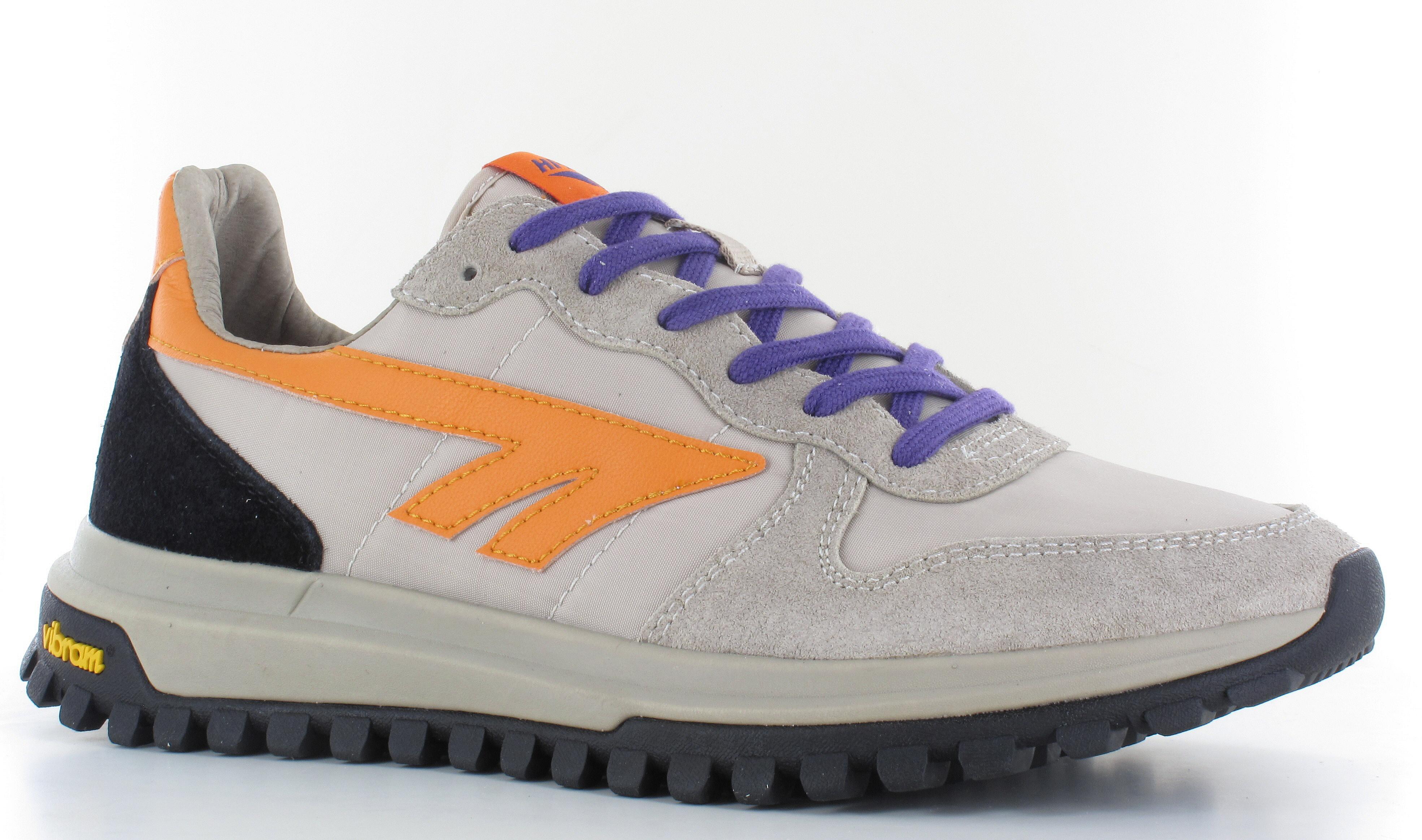 HI-TEC GTR sneakers, multi, 43