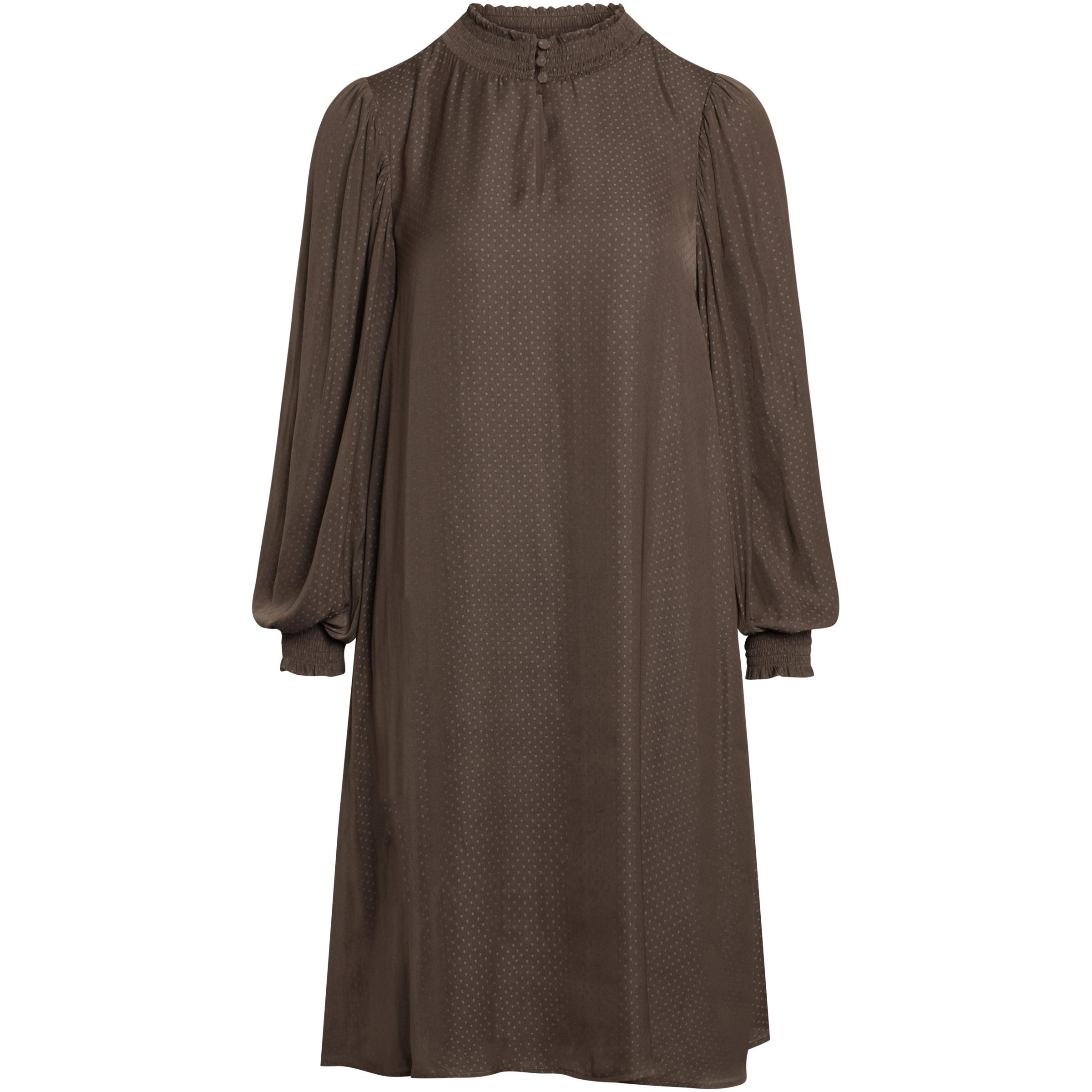 Bruuns Bazaar Prickly S Mette kjole