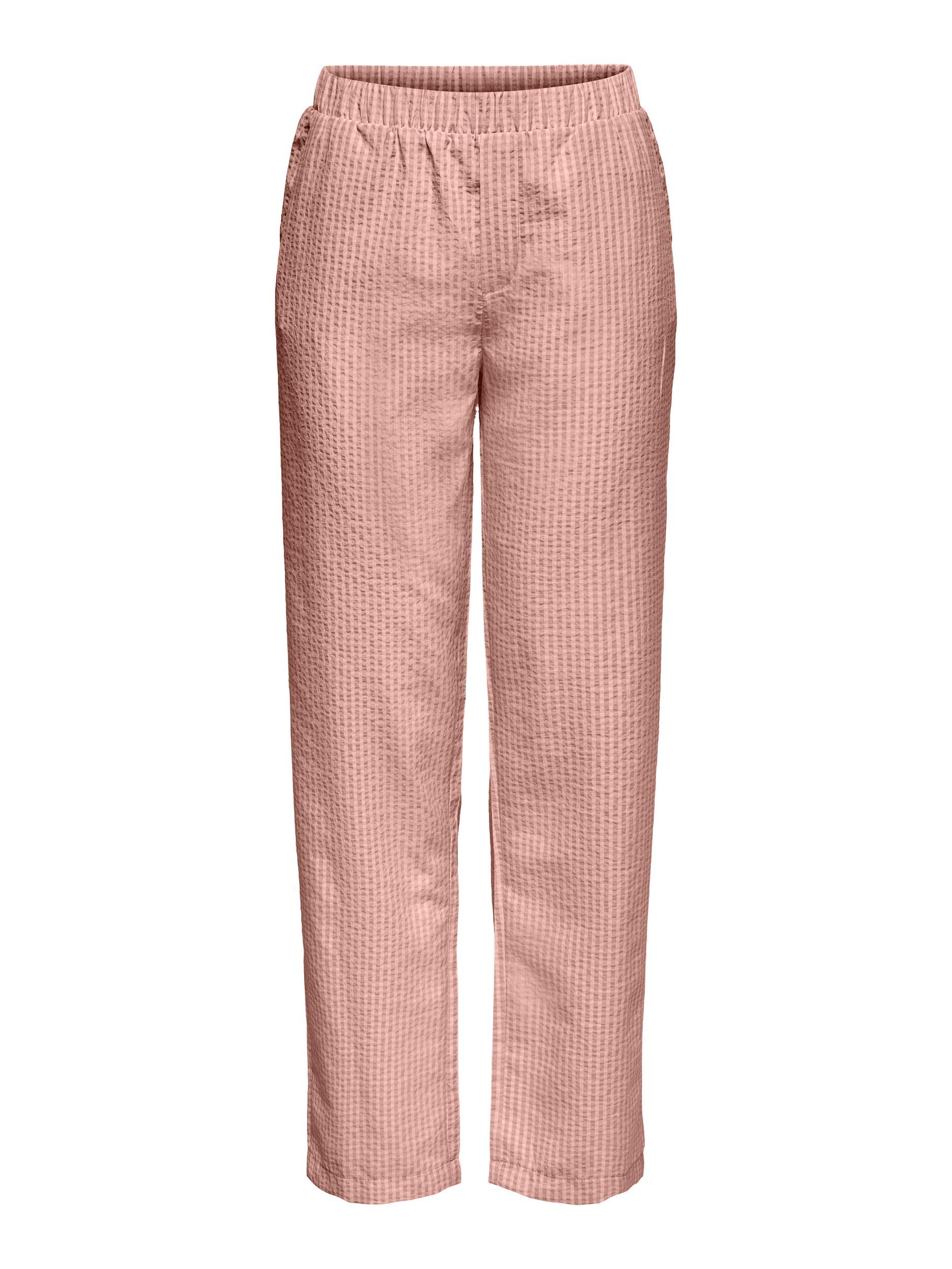 ONLY Joannah bukser
