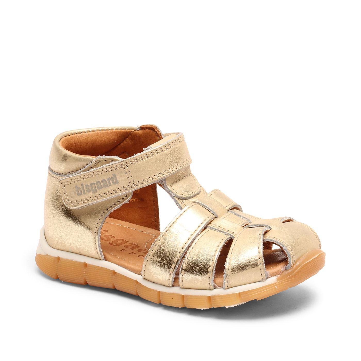 Bisgaard Billie sandal