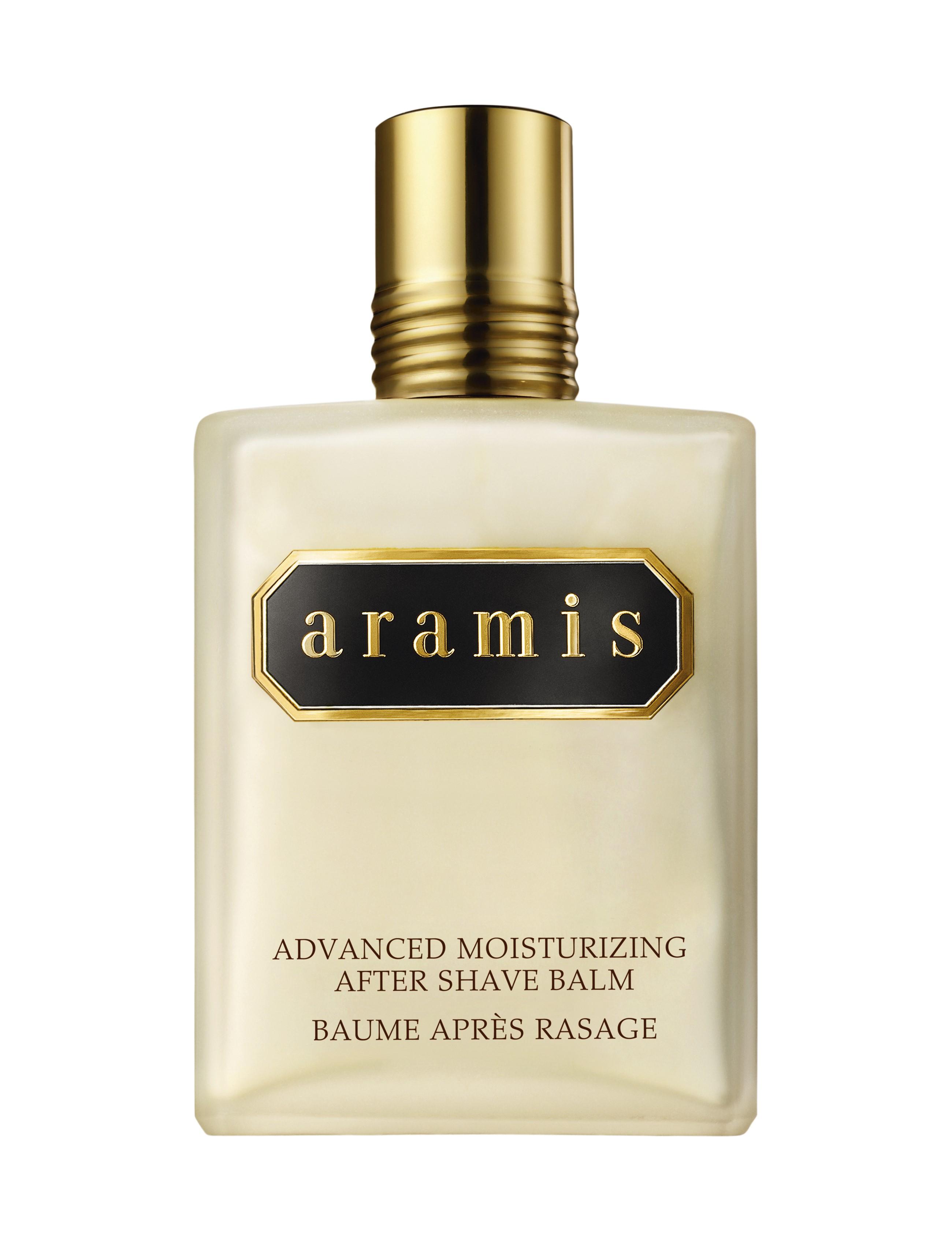 Aramis Aramis Aftershave Balm, 120 ml