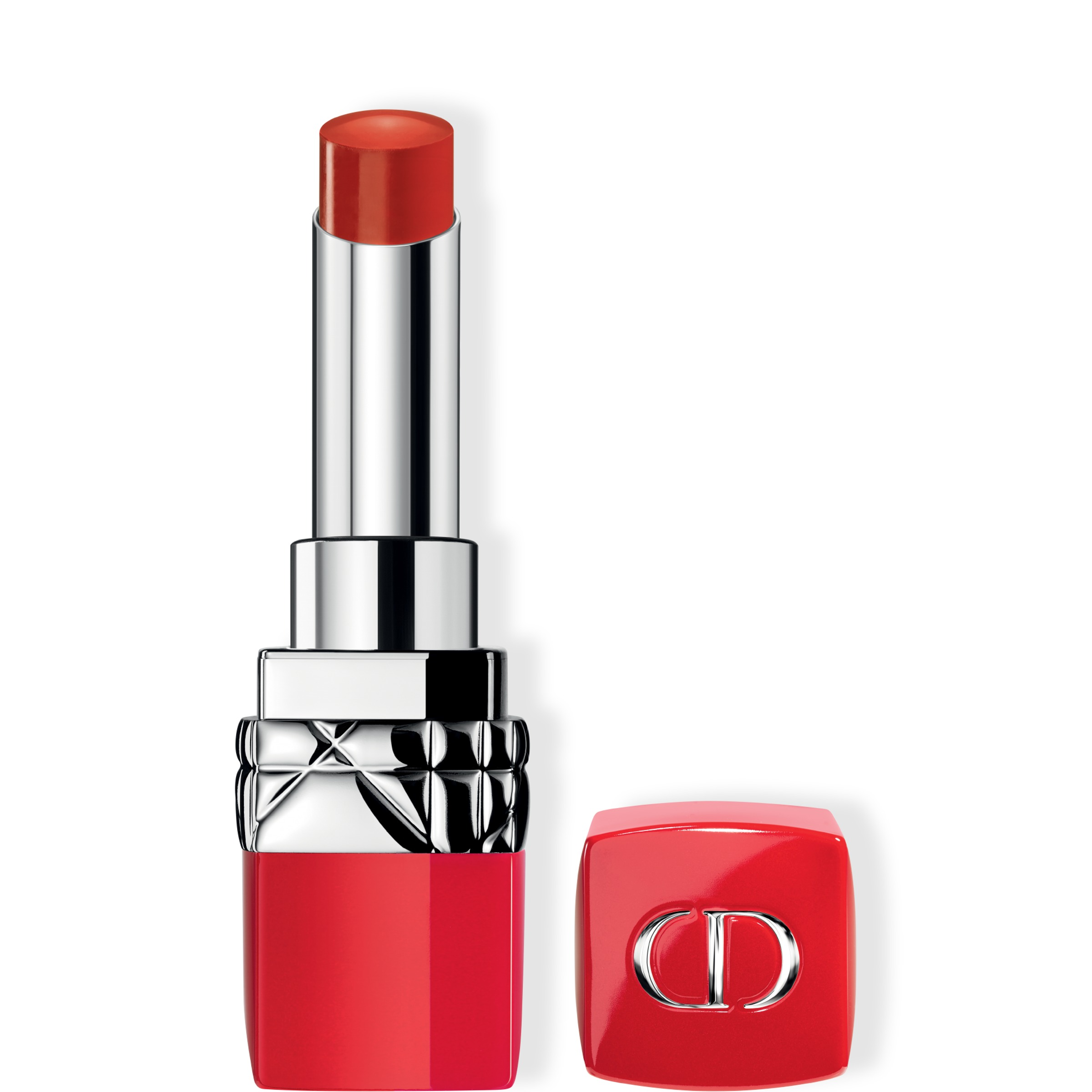 DIOR Rouge Dior Ultra Rouge, 436 Ultra Trouble