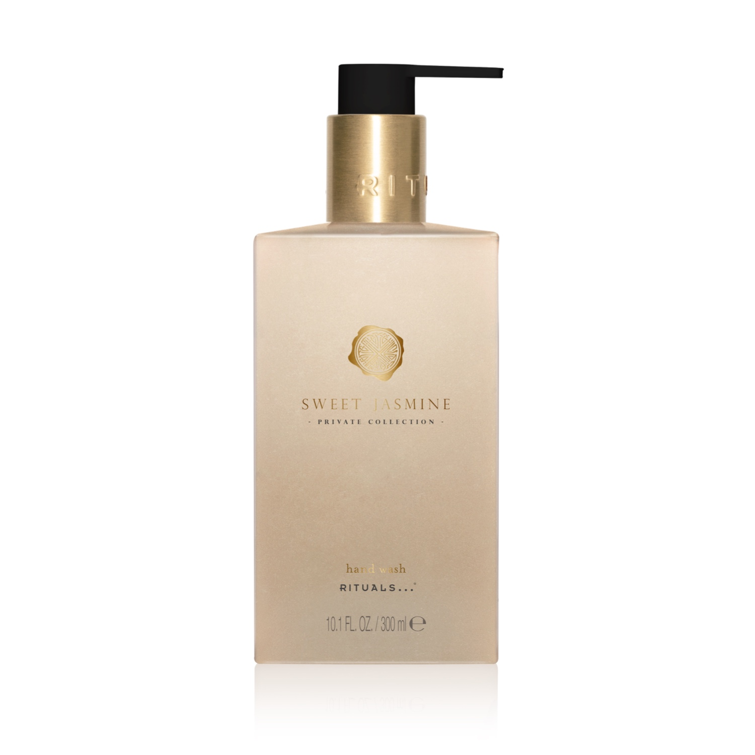 Rituals Private Collection Sweet Jasmin Hand Wash, 300 ml