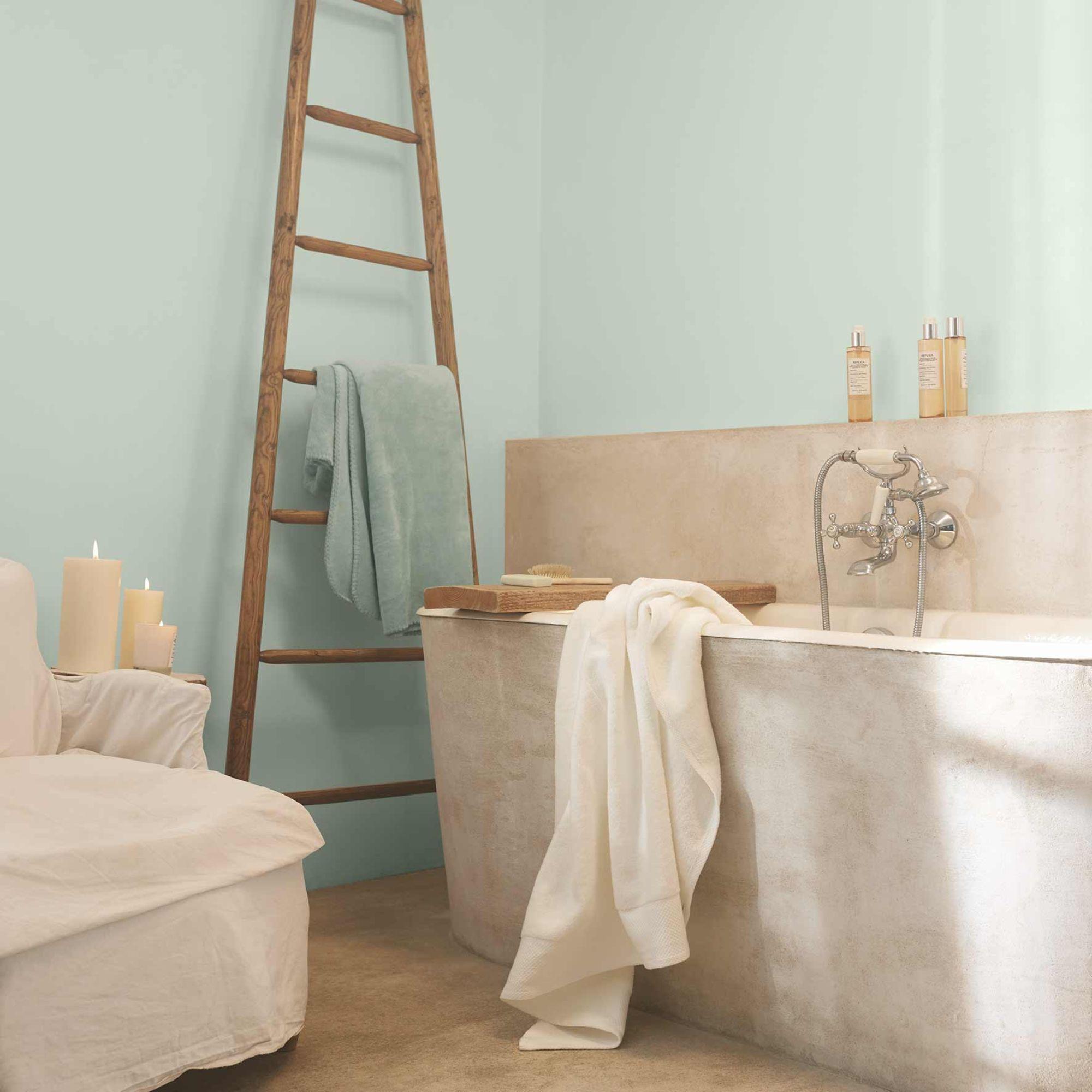 Maison Margiela Bubble Bath EDT, 100 ml