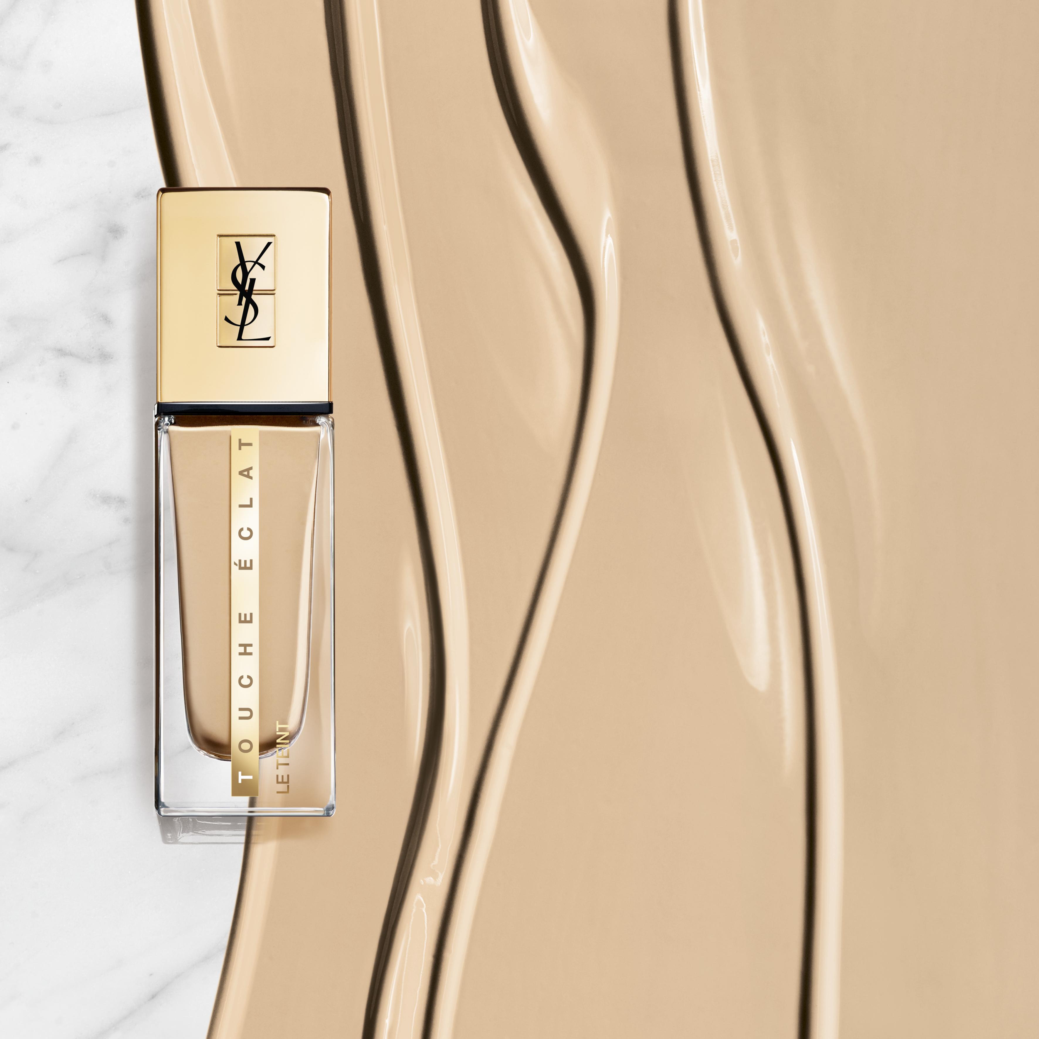 Yves Saint Laurent Le Teint Touche Eclat Foundation, B10