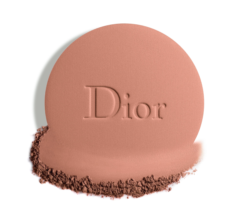 DIOR Forever Natural Bronze Powder, 04 tan