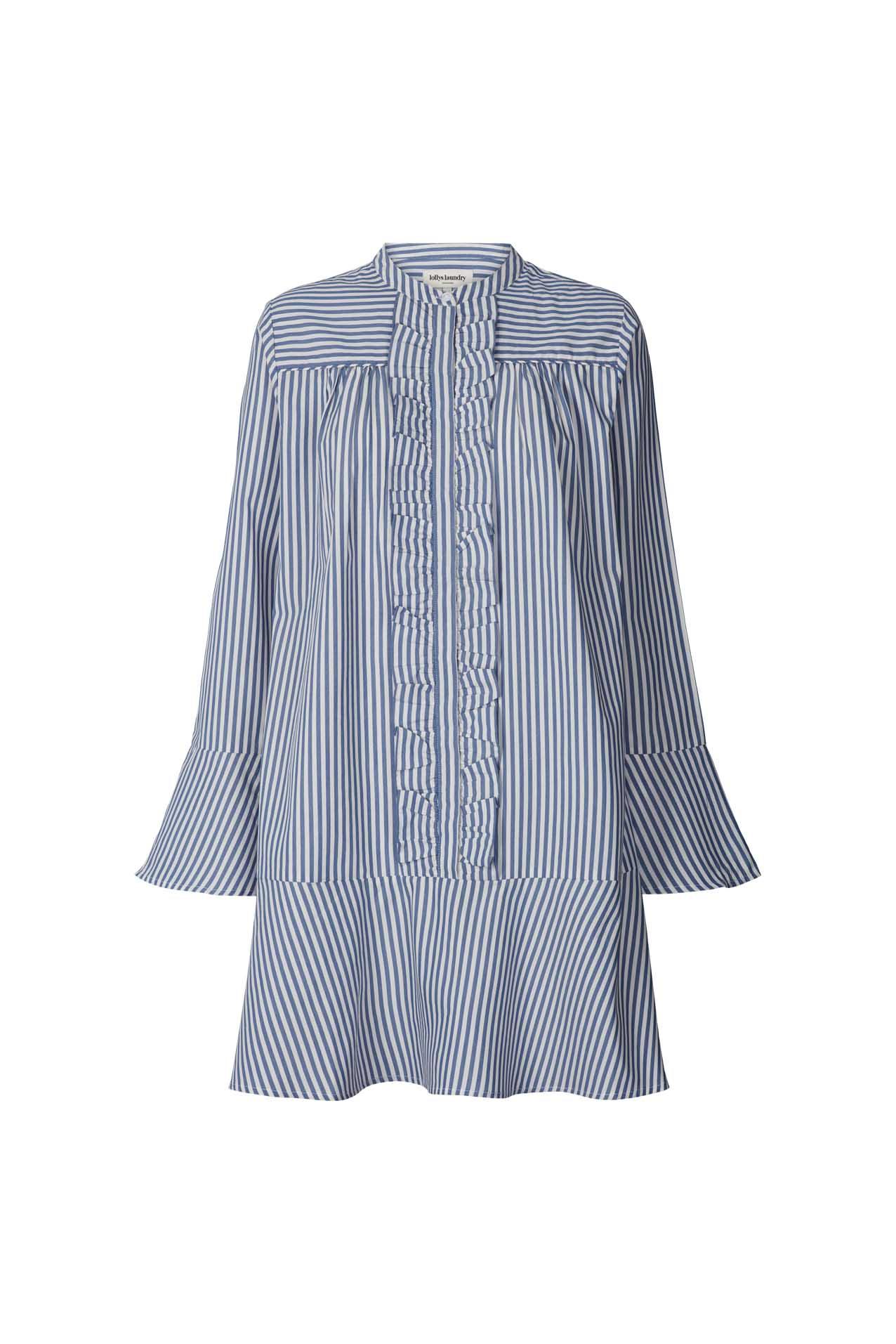 Lollys Laundry Haddy kjole