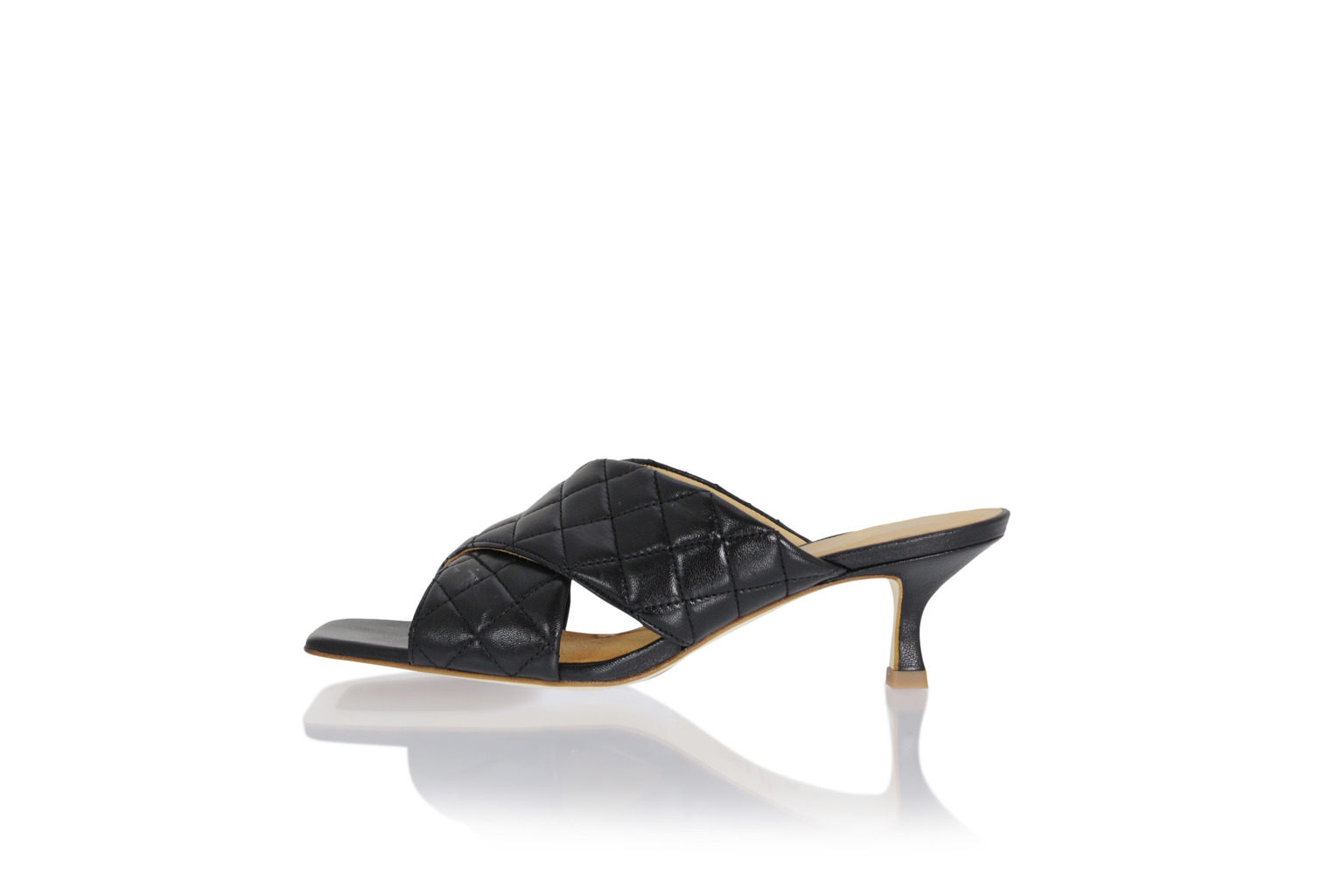 Billi Bi 2626 sandal