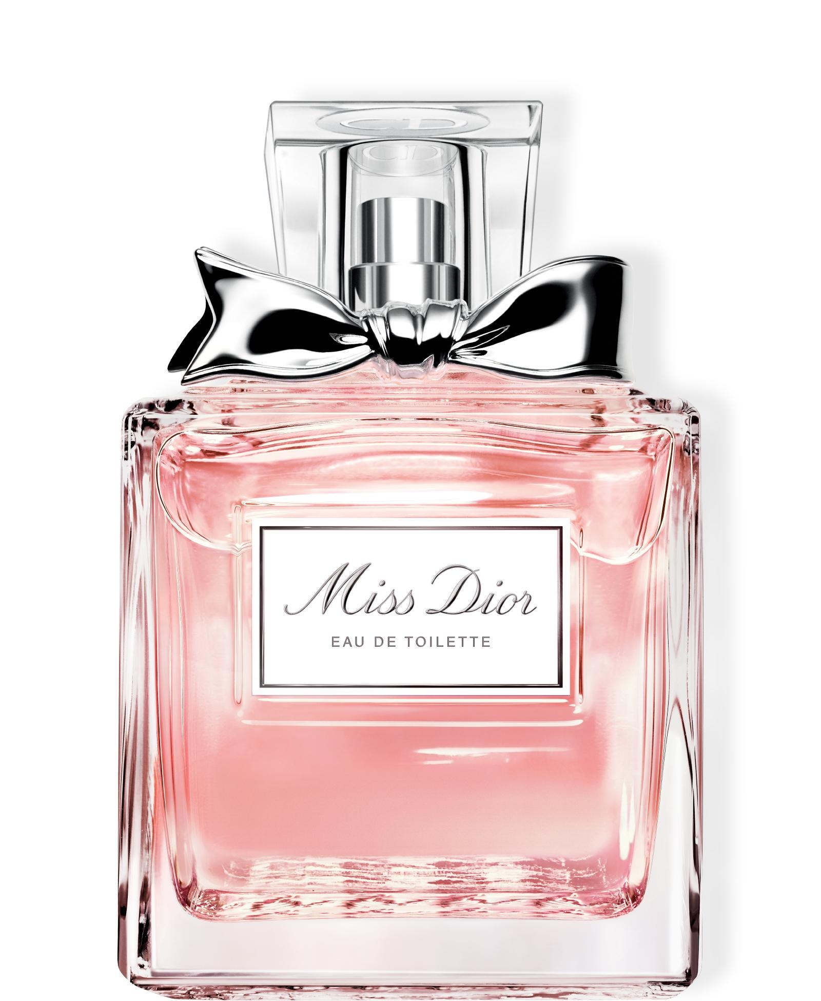 DIOR Miss Dior Eau de Toilette, 100 ml