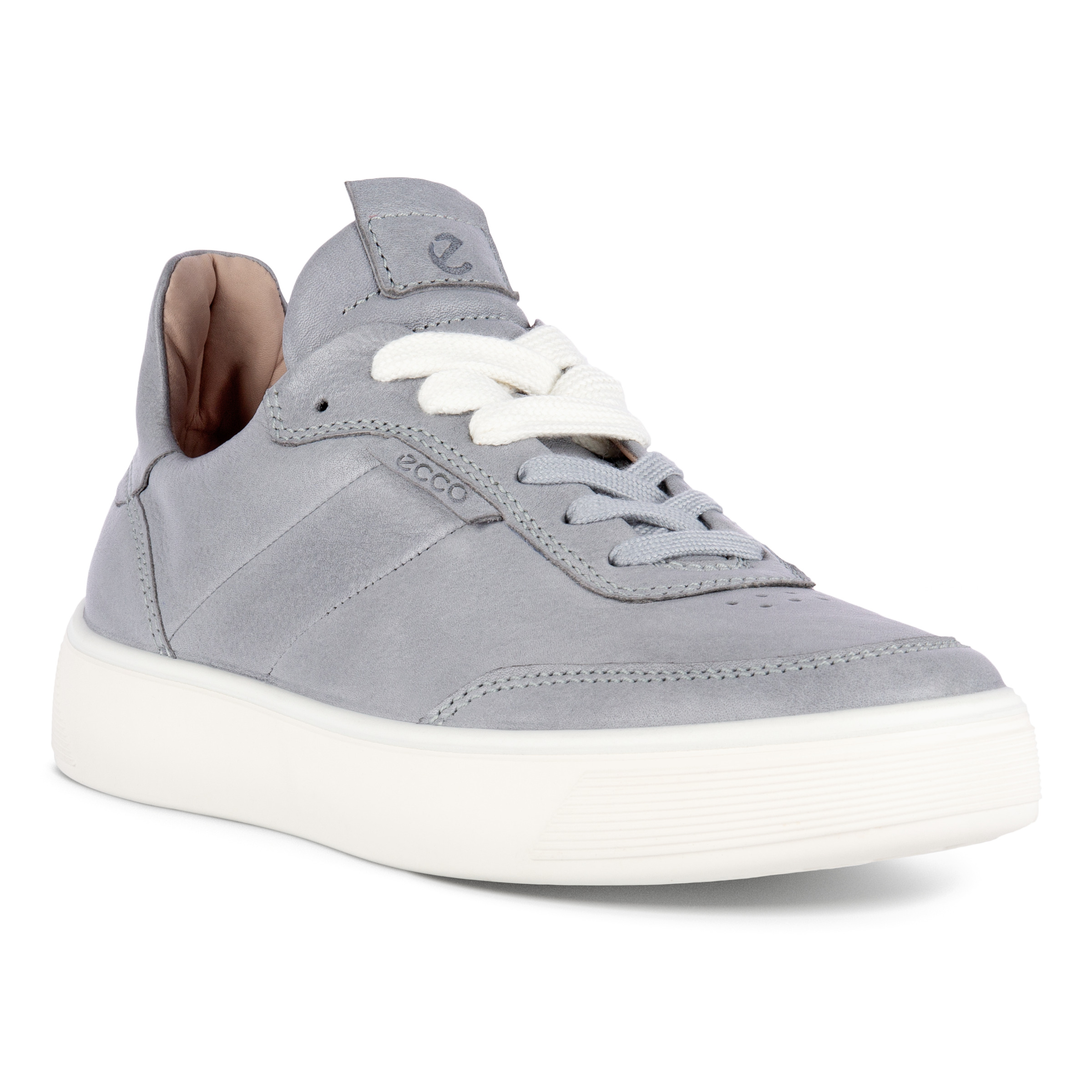 Ecco Street Tray W sneakers